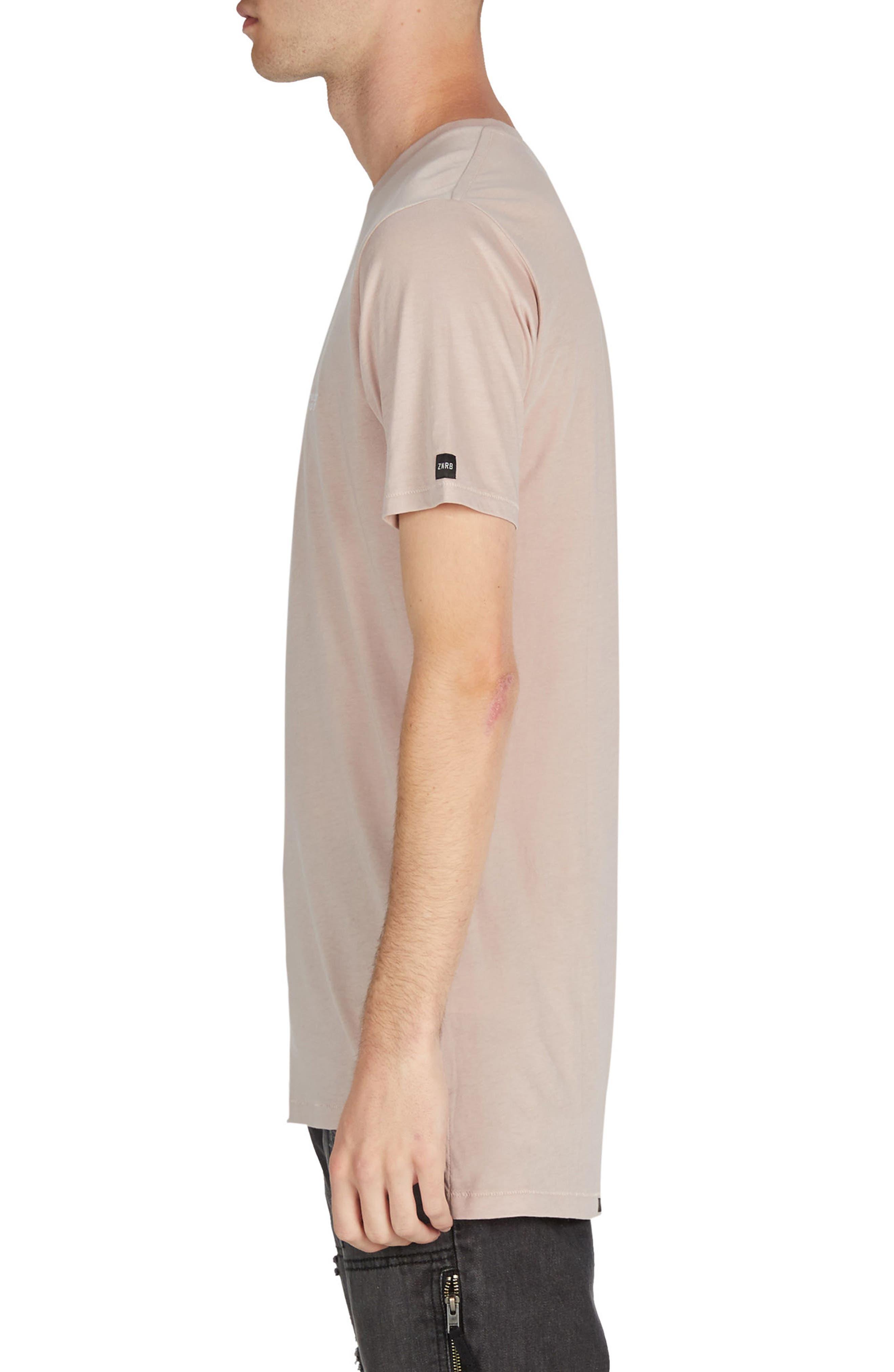 Transit Flintlock T-Shirt,                             Alternate thumbnail 3, color,                             950
