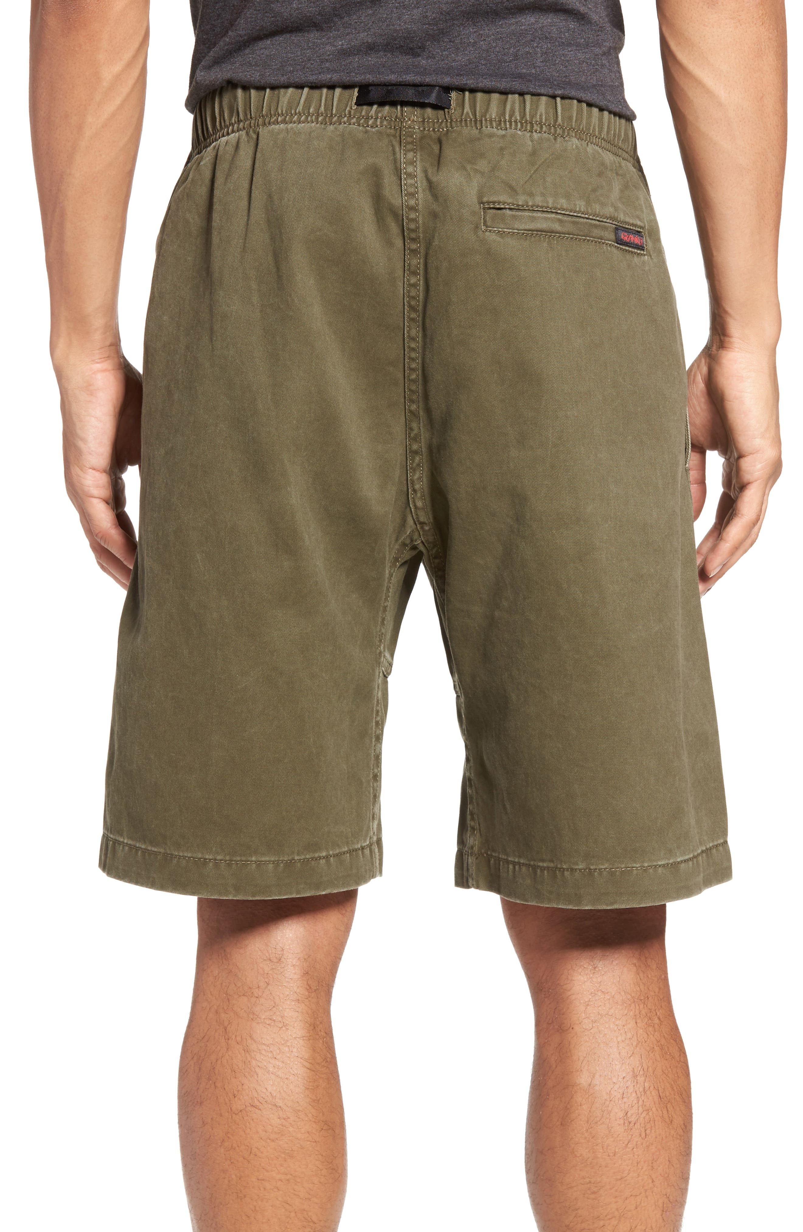 Rockin Sport Shorts,                             Alternate thumbnail 9, color,
