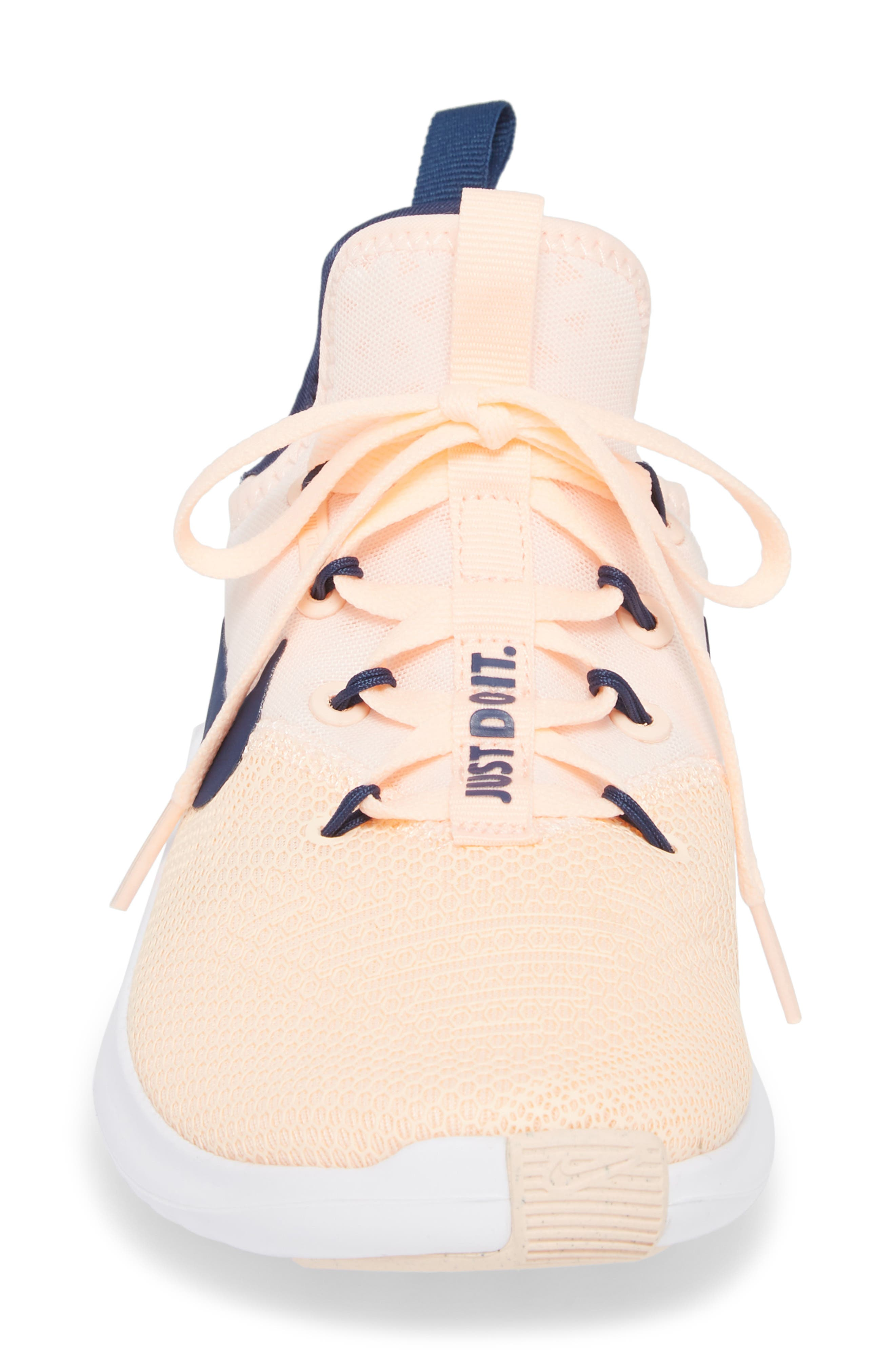 Free TR8 Training Shoe,                             Alternate thumbnail 72, color,
