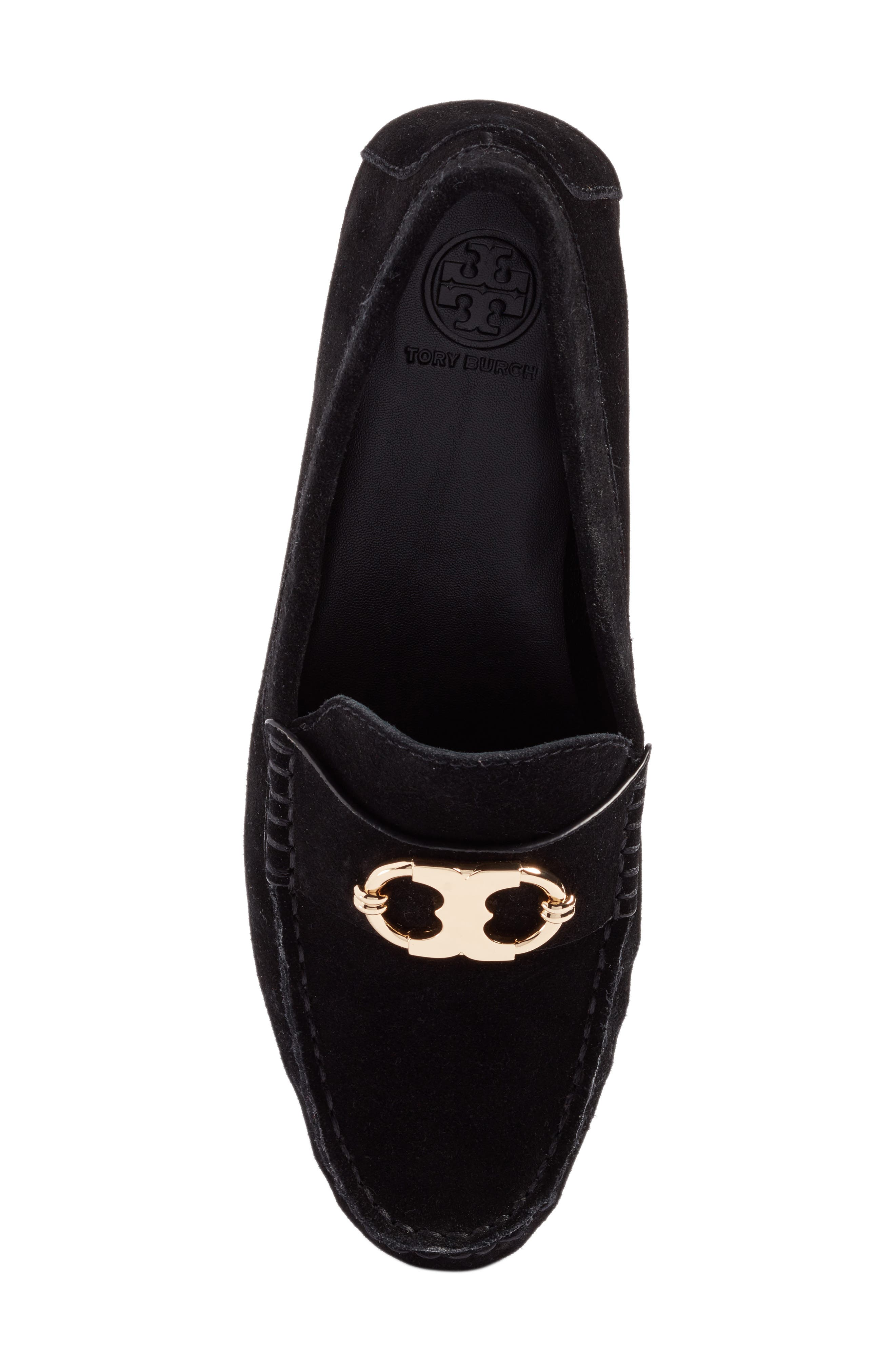 Gemini Driving Loafer,                             Alternate thumbnail 13, color,
