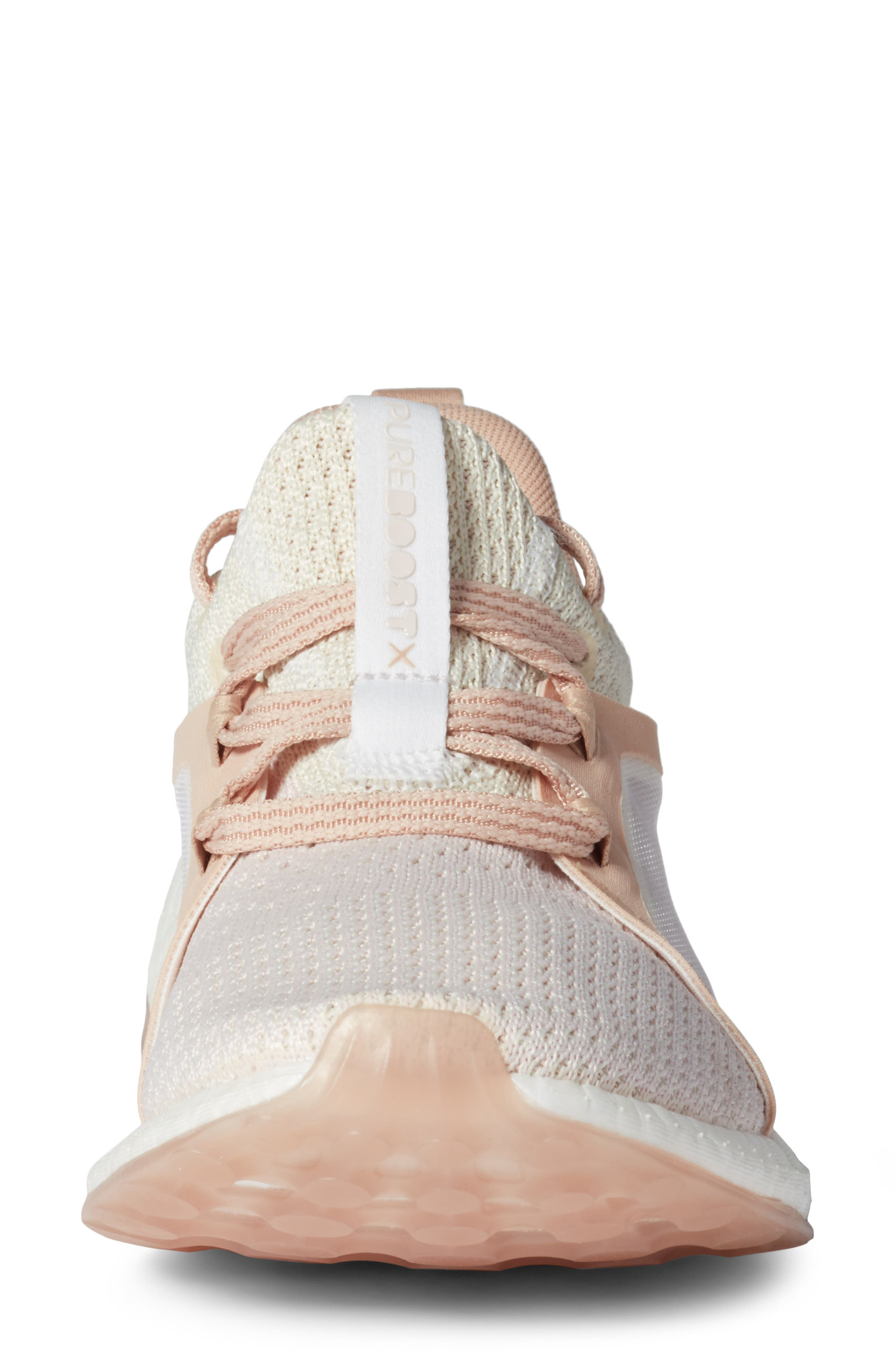 Pureboost X Clima Sneaker,                             Alternate thumbnail 10, color,