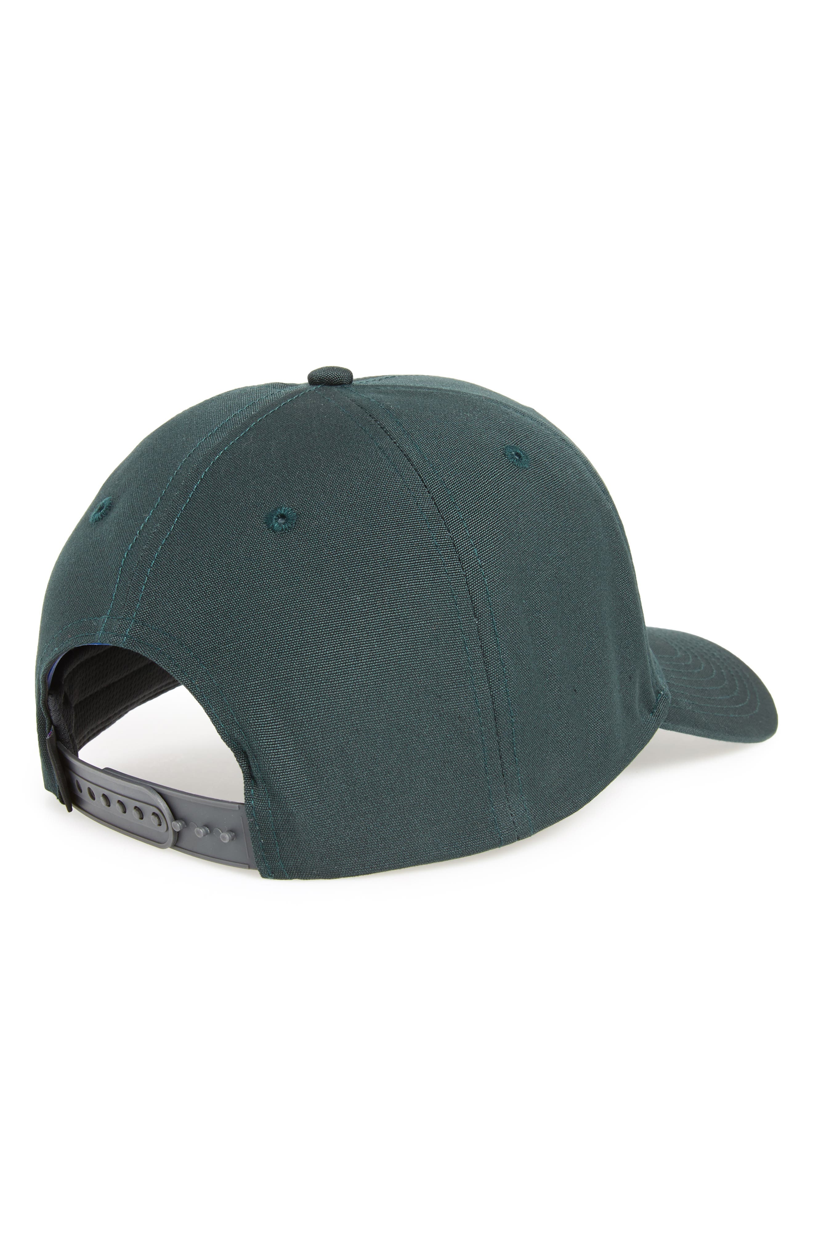 Up & Out Roger That Trucker Cap,                             Alternate thumbnail 2, color,                             021