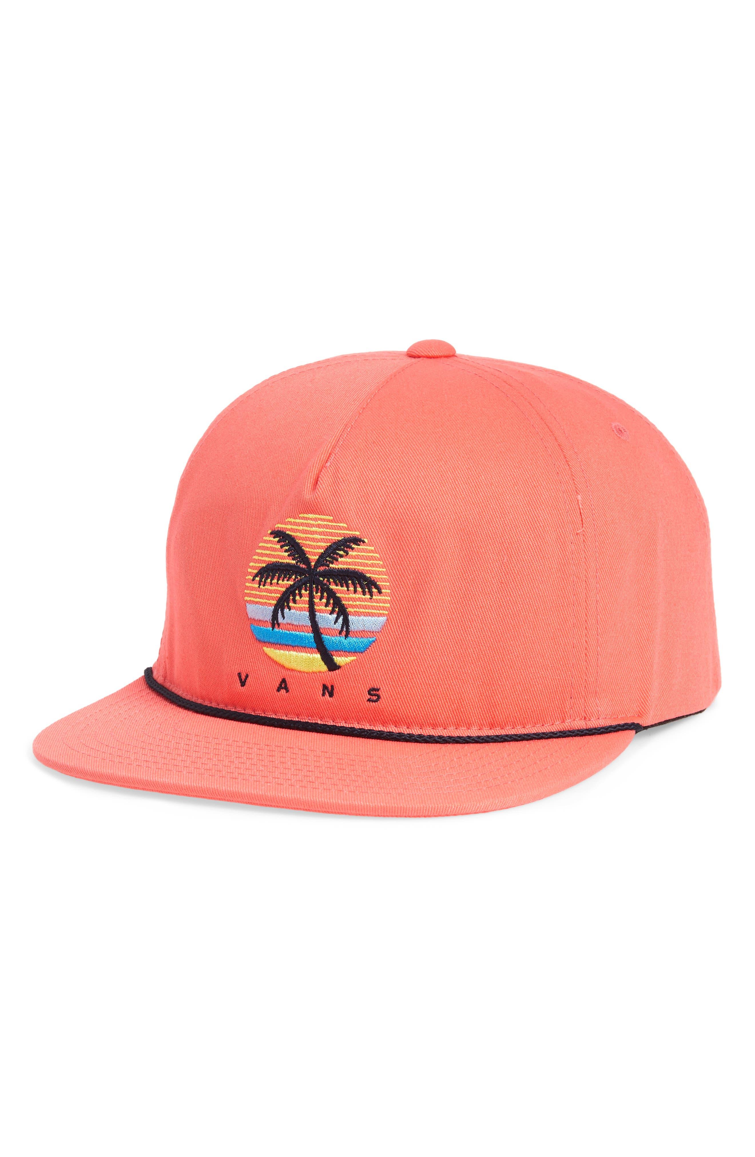 Crofton Snapback Baseball Cap,                         Main,                         color, 650