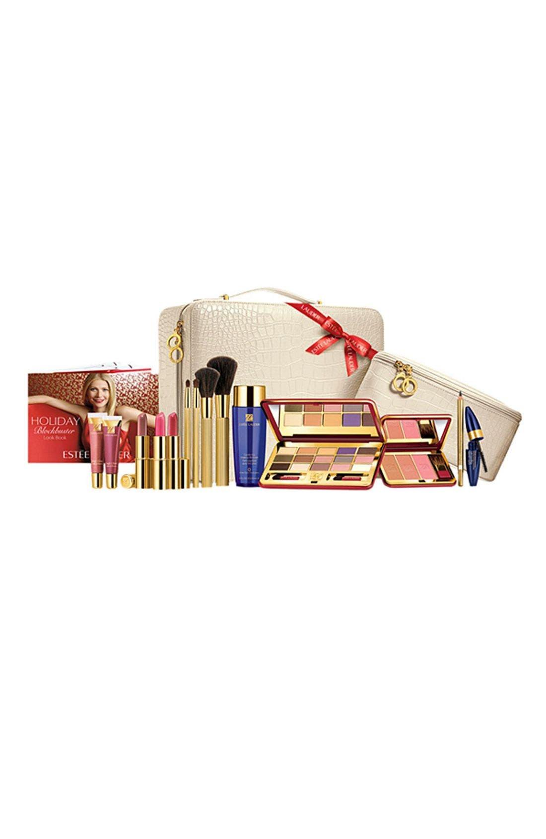 Holiday Beauty Box, Main, color, 000