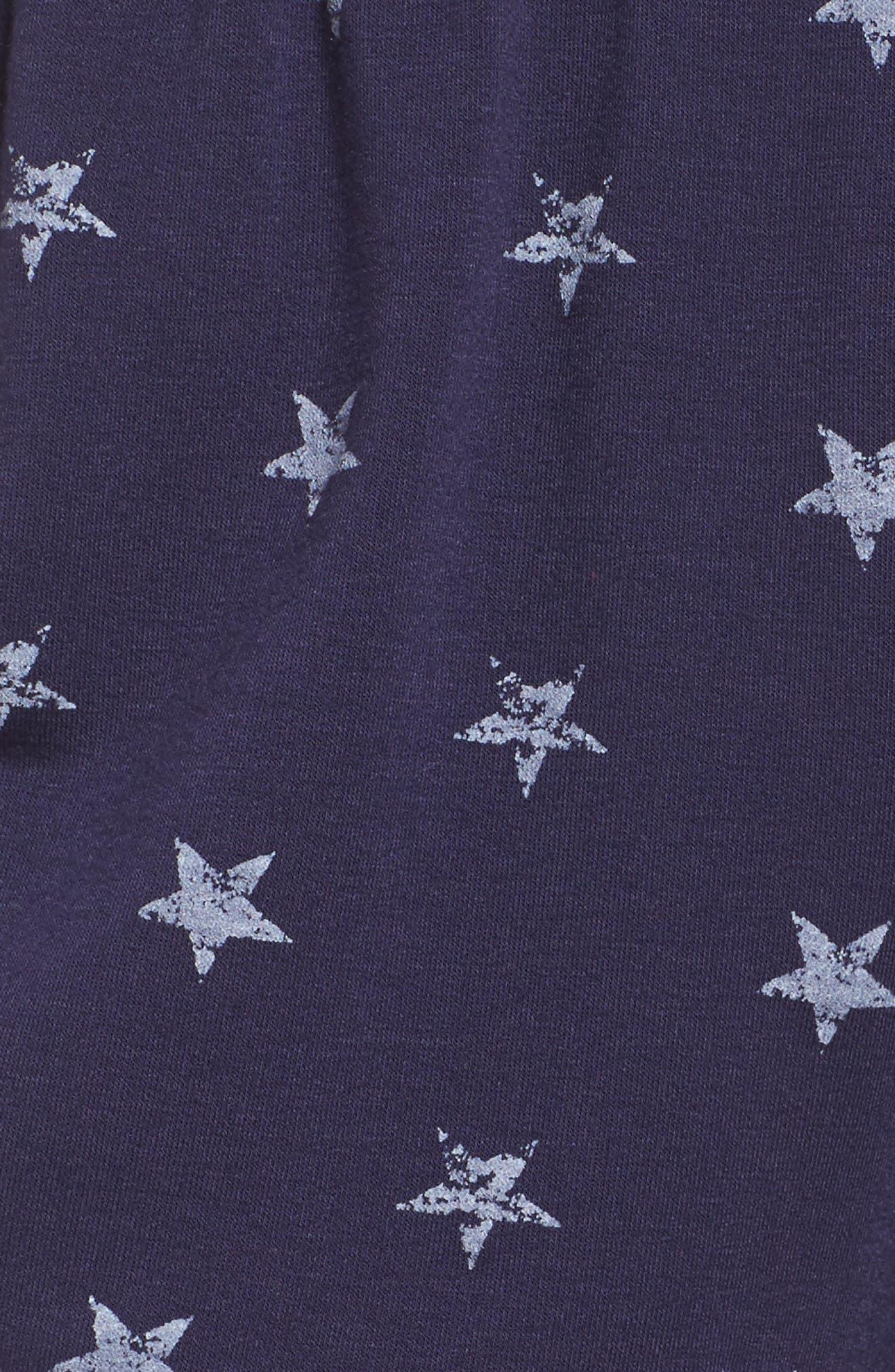 Short Pajamas,                             Alternate thumbnail 18, color,