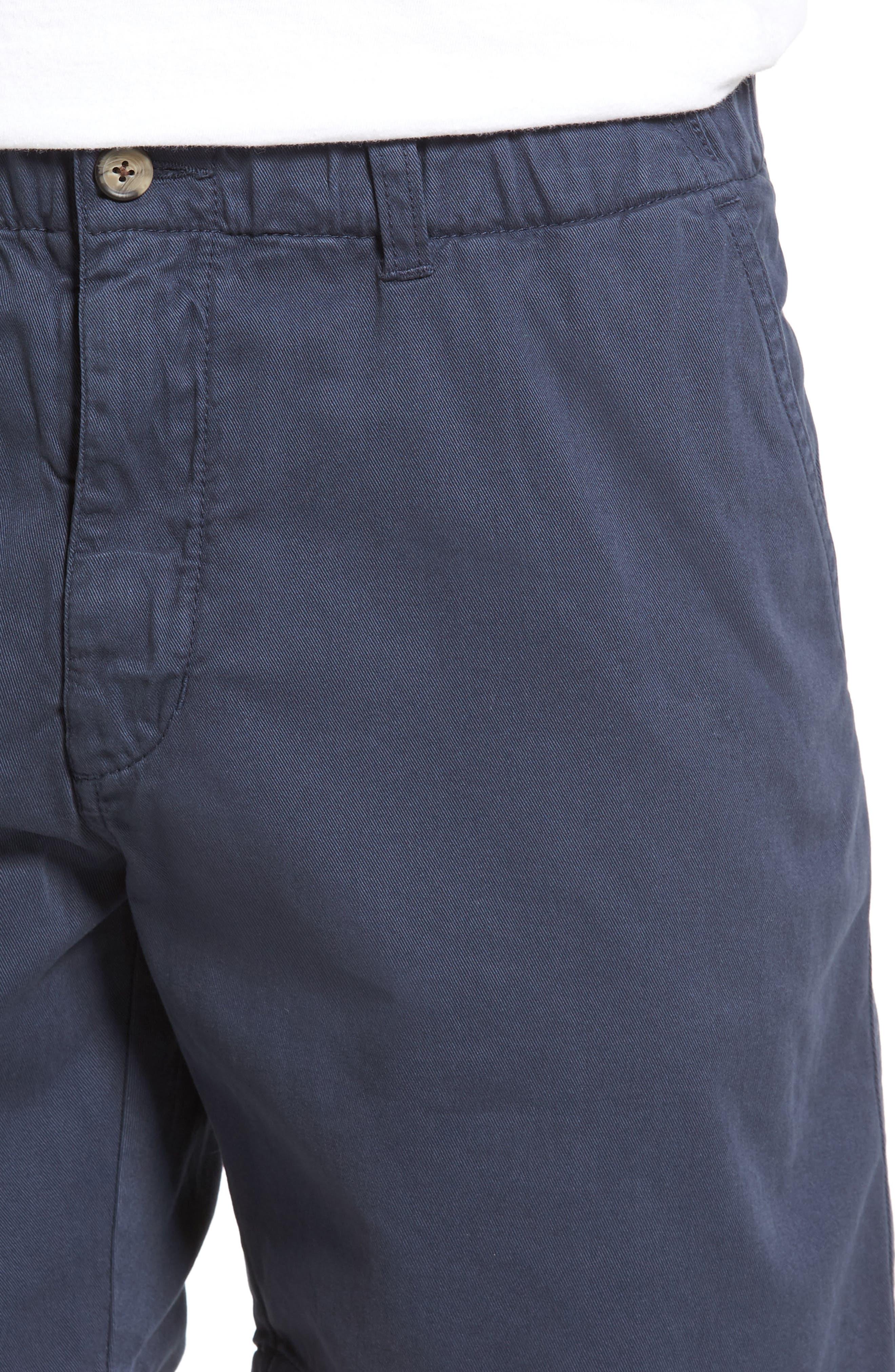 Washed Shorts,                             Alternate thumbnail 21, color,