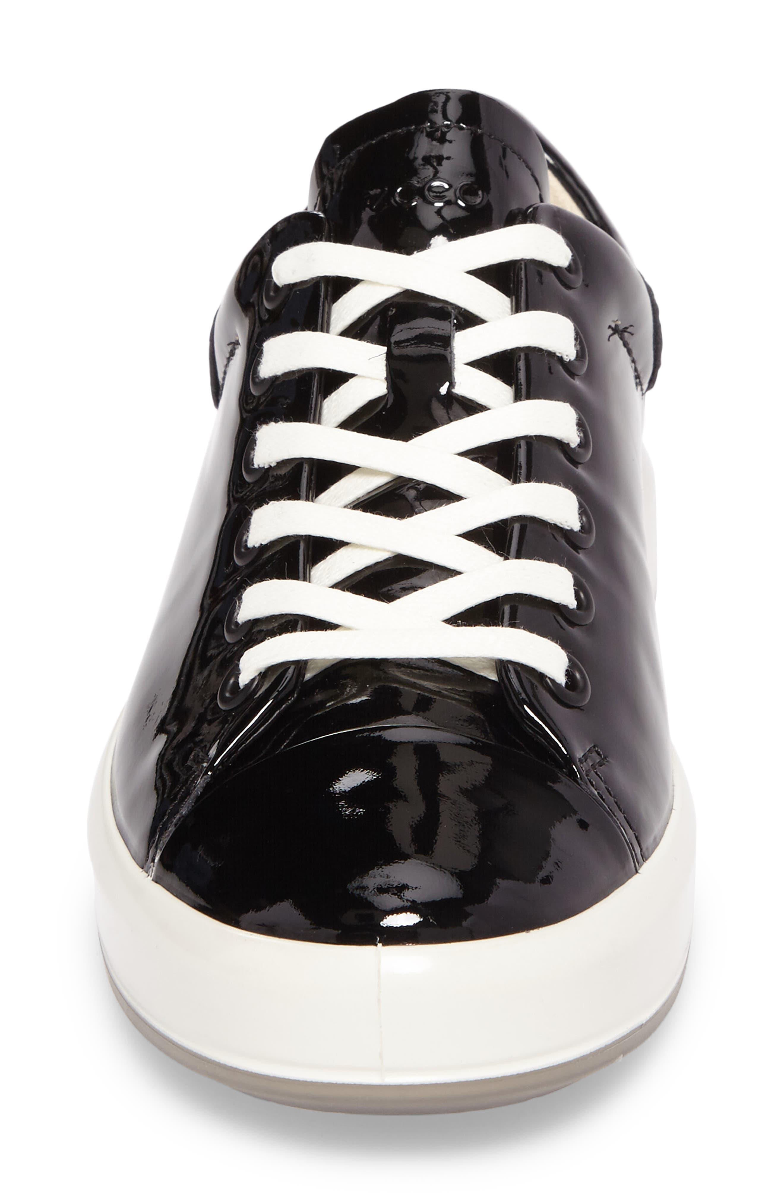Soft 9 Sneaker,                             Alternate thumbnail 7, color,