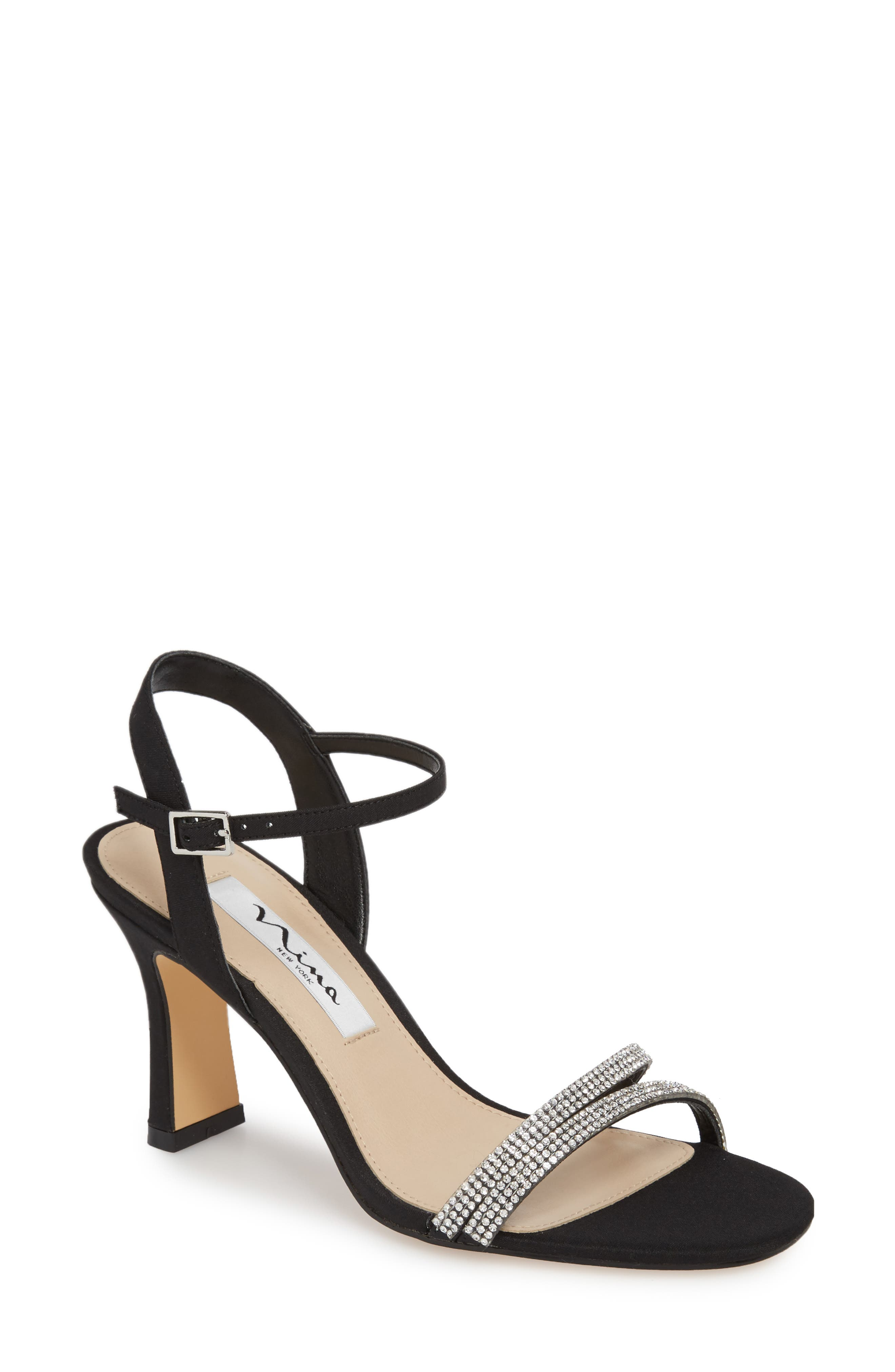 Avalon Ankle Strap Sandal,                         Main,                         color,