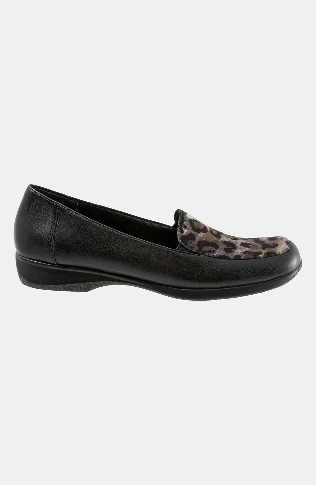 'Jenn' Loafer,                             Alternate thumbnail 20, color,