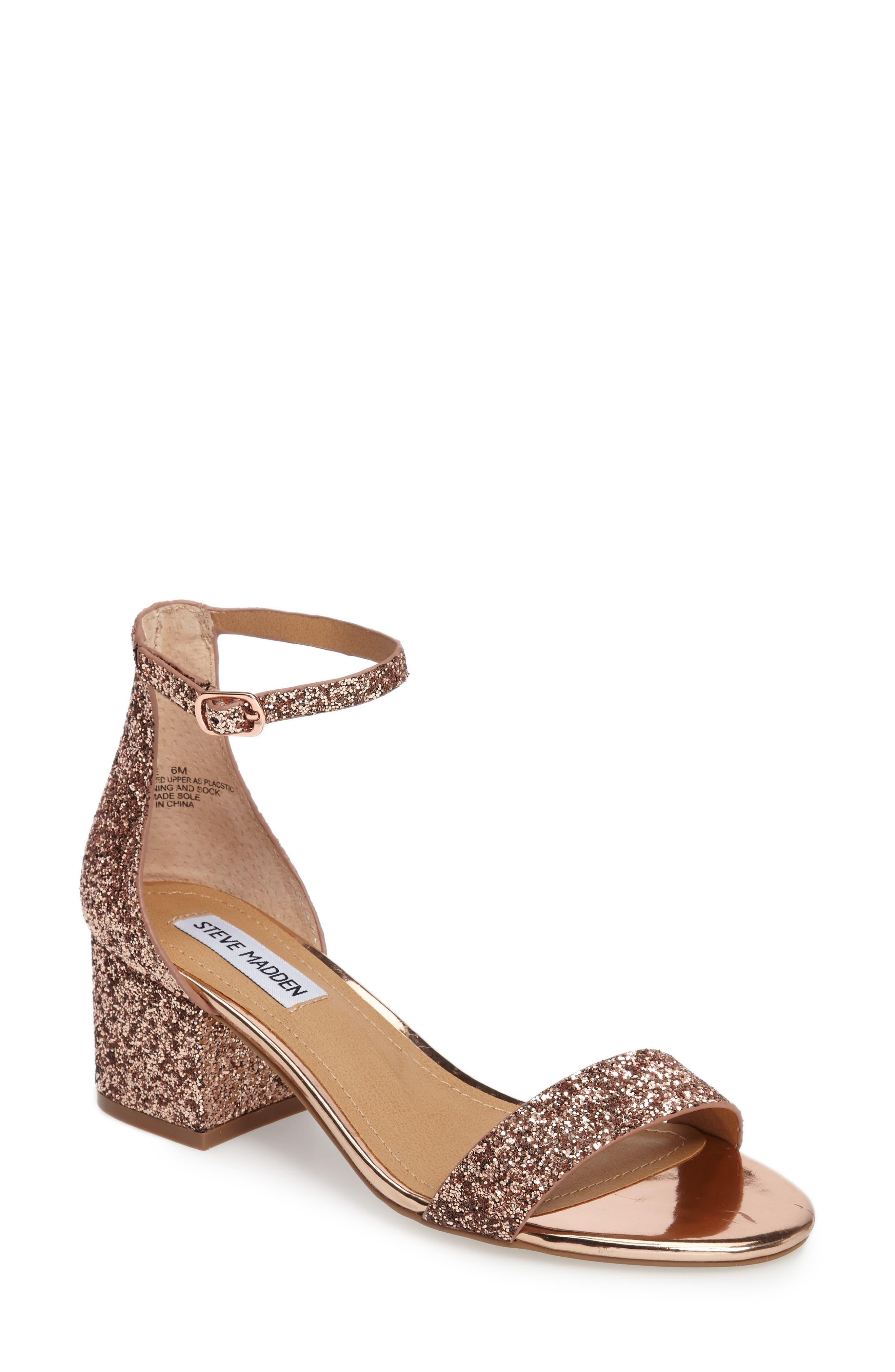 Irenee Ankle Strap Sandal,                             Alternate thumbnail 59, color,