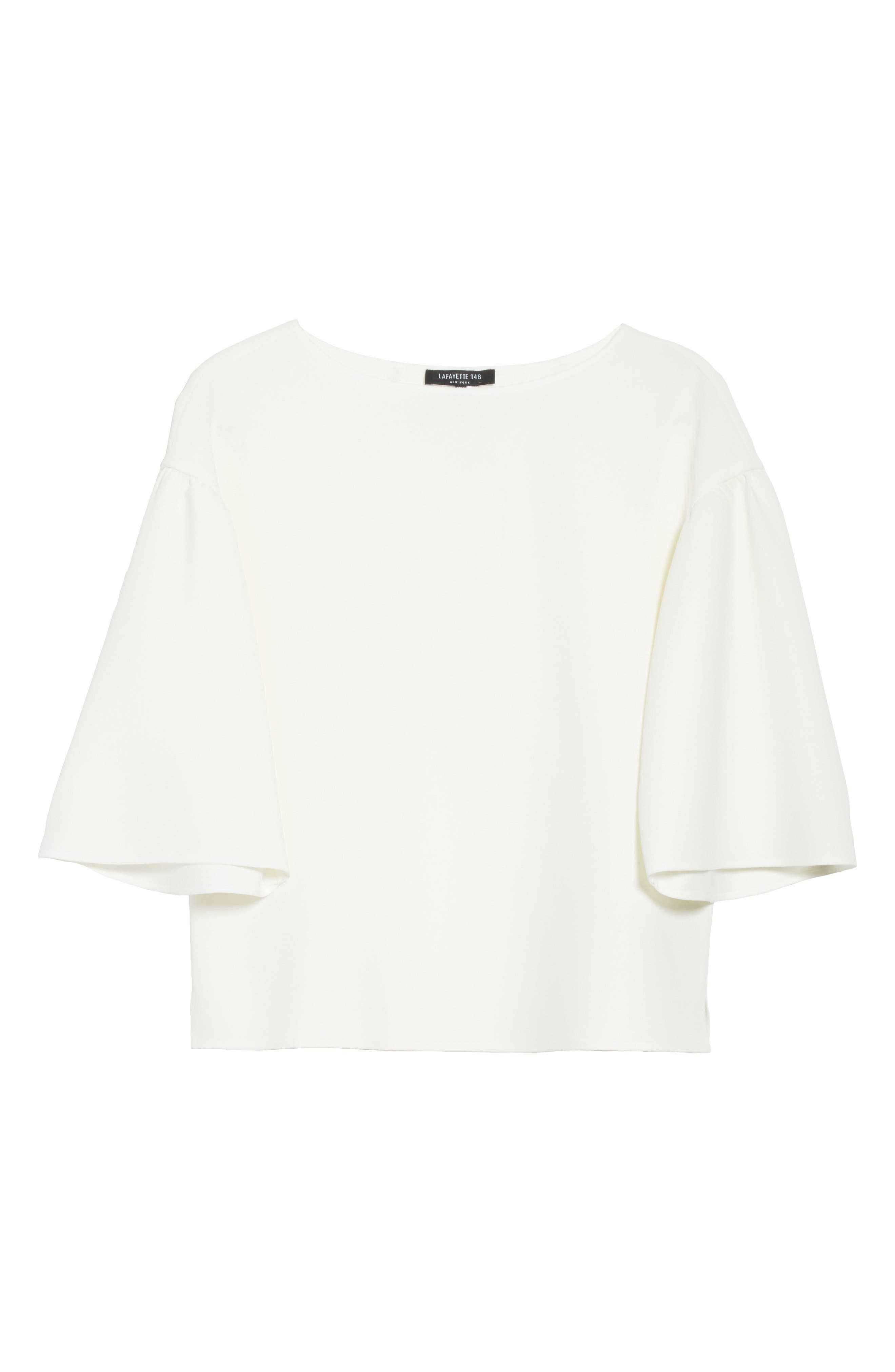 Gwendolyn Blouse,                             Alternate thumbnail 6, color,