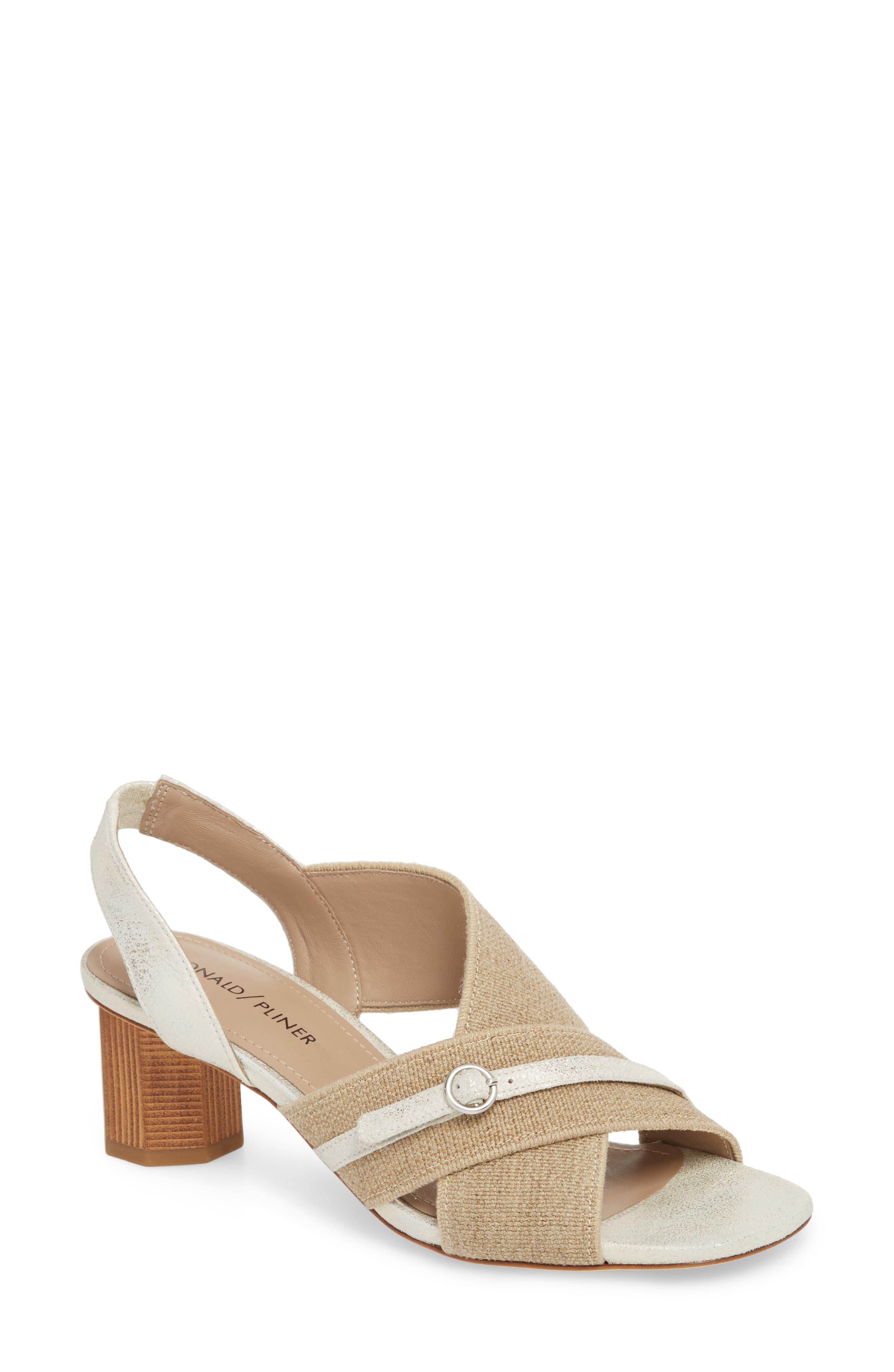 Radly Strappy Sandal,                         Main,                         color, 250