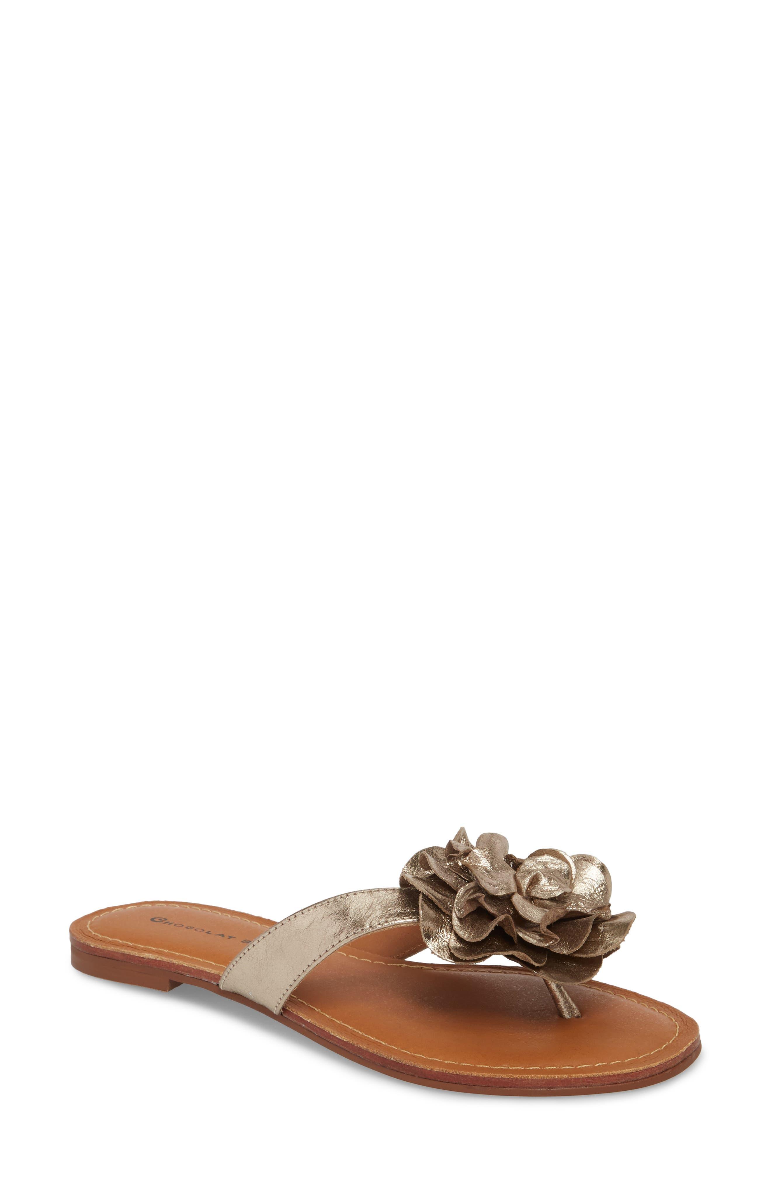 Bibi Sandal,                         Main,                         color,