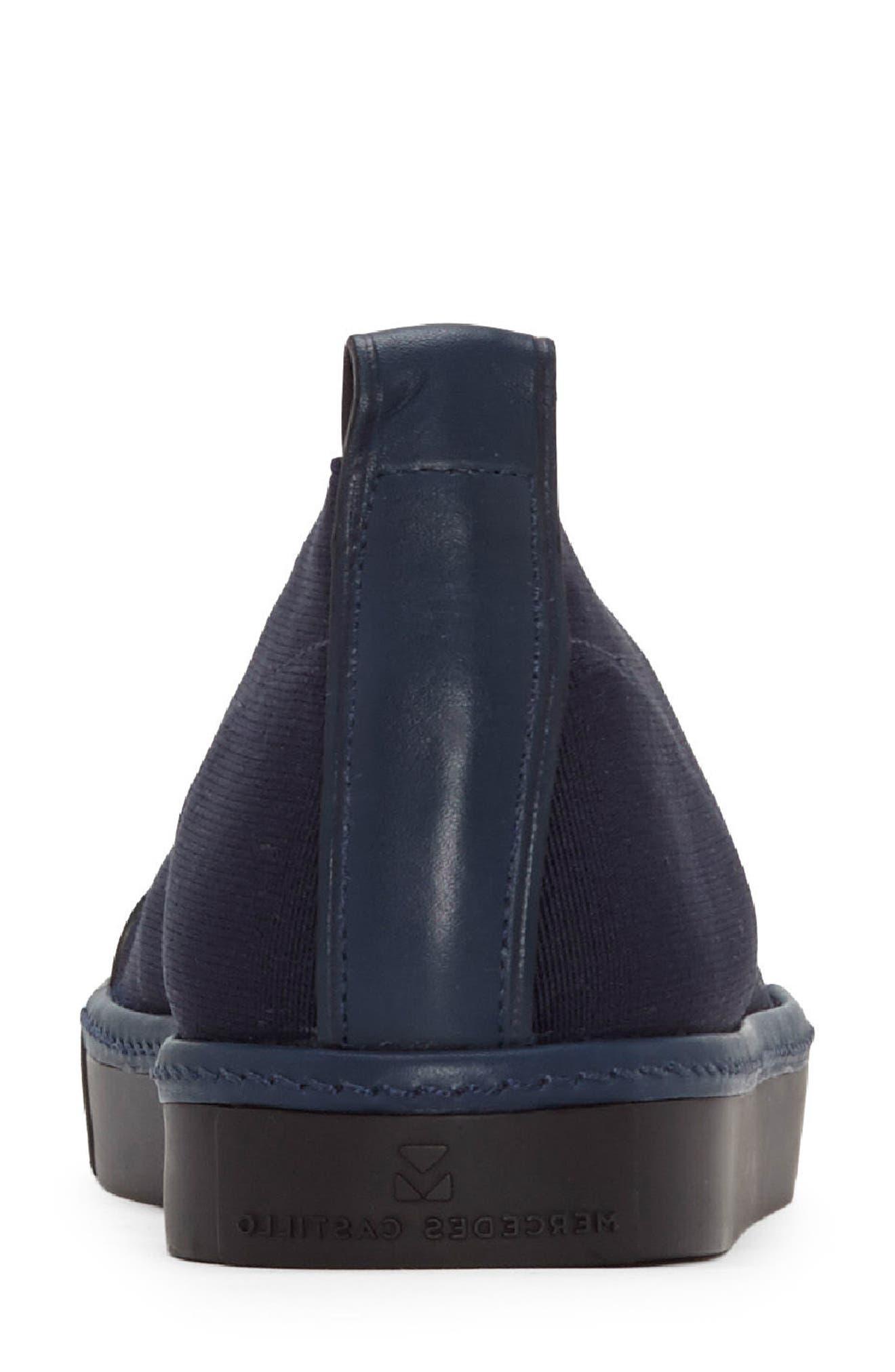 Thana Slip-On Sneaker,                             Alternate thumbnail 2, color,                             411