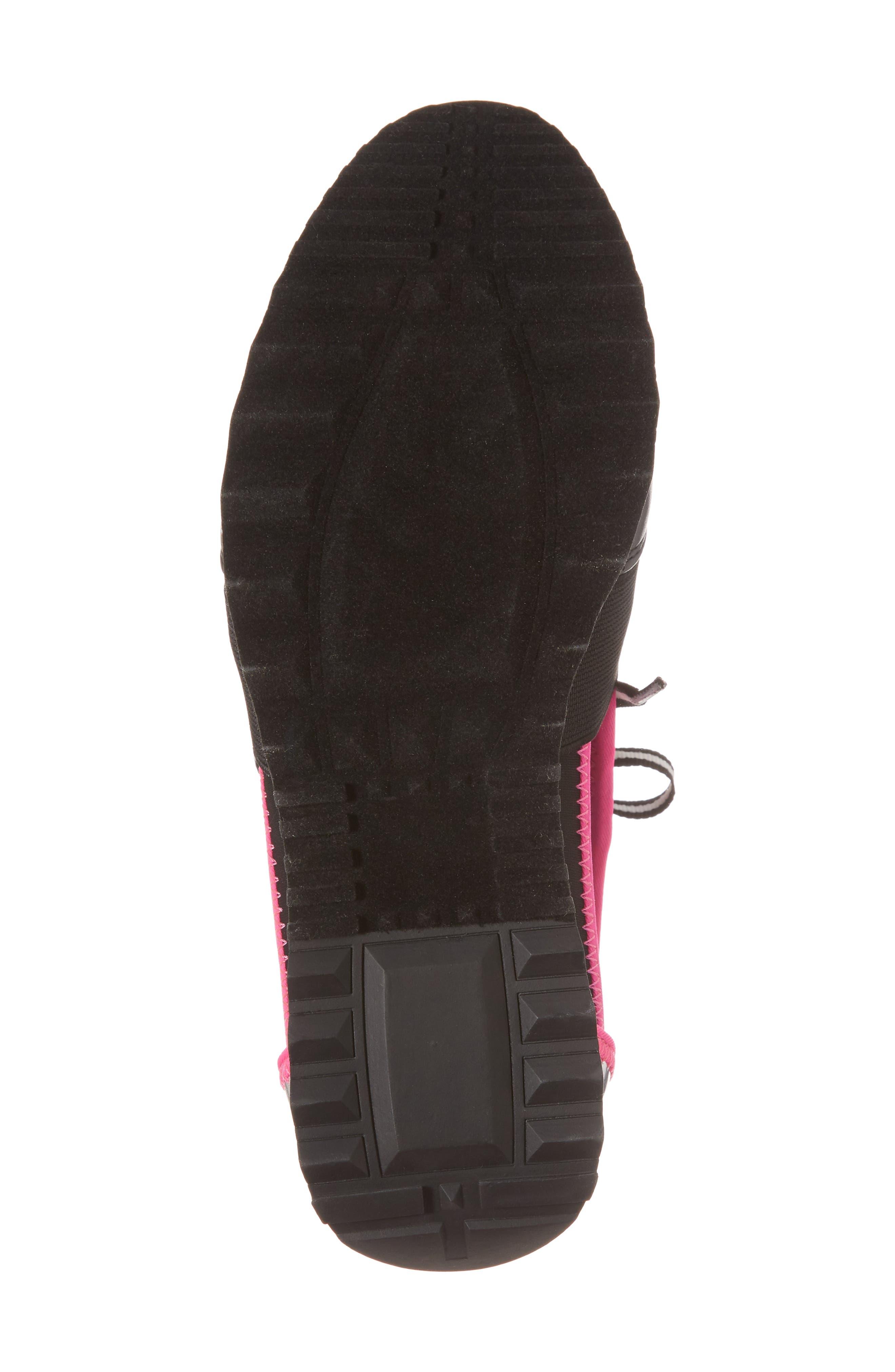 Arctic Sneaker,                             Alternate thumbnail 6, color,                             001