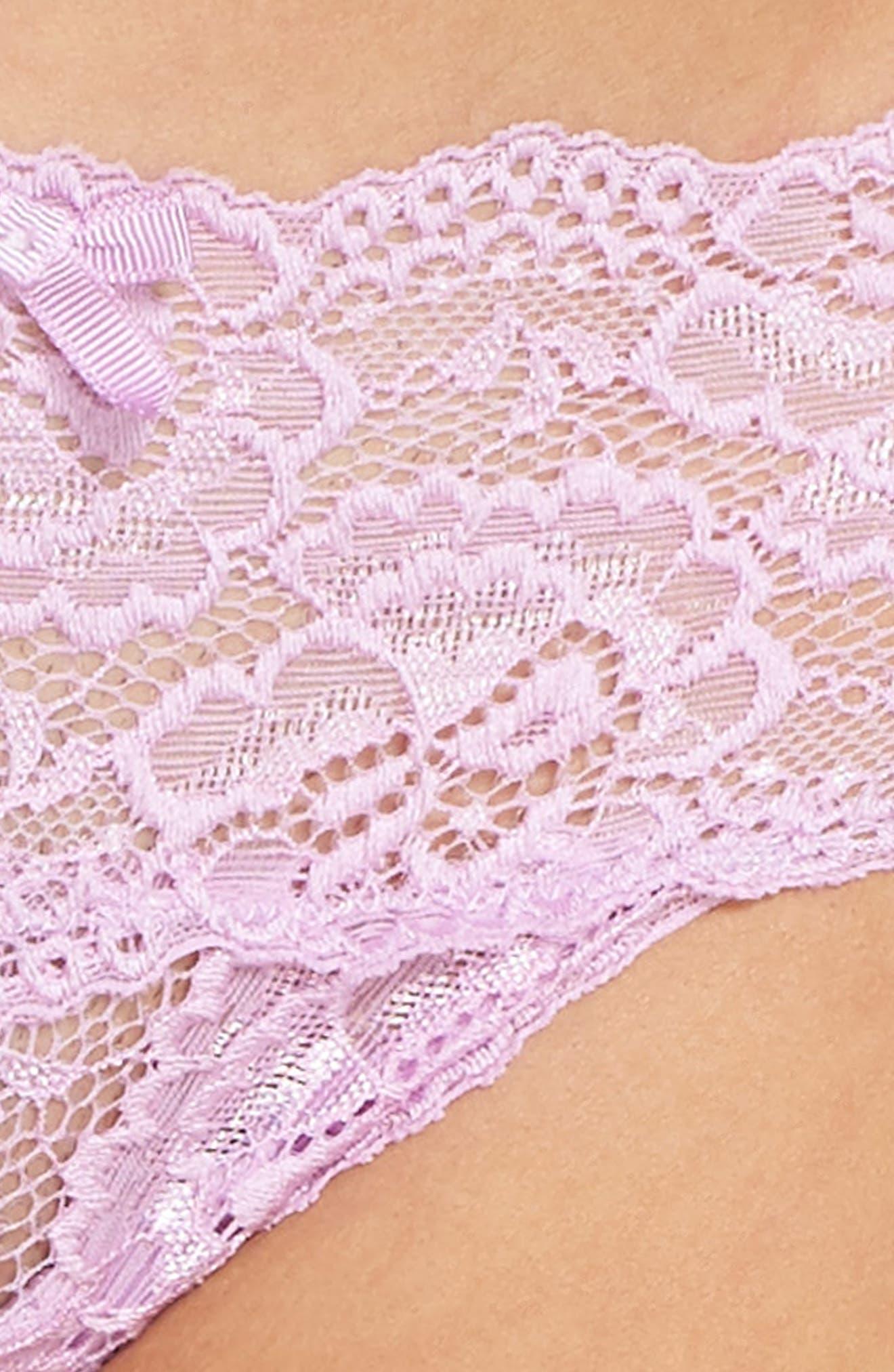 'Goddess' Cheeky Hipster Bikini,                             Alternate thumbnail 194, color,