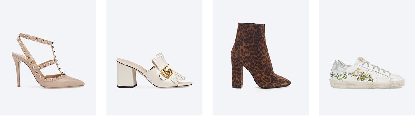 5e00cbeb92a Women's Designer Shoes | Nordstrom