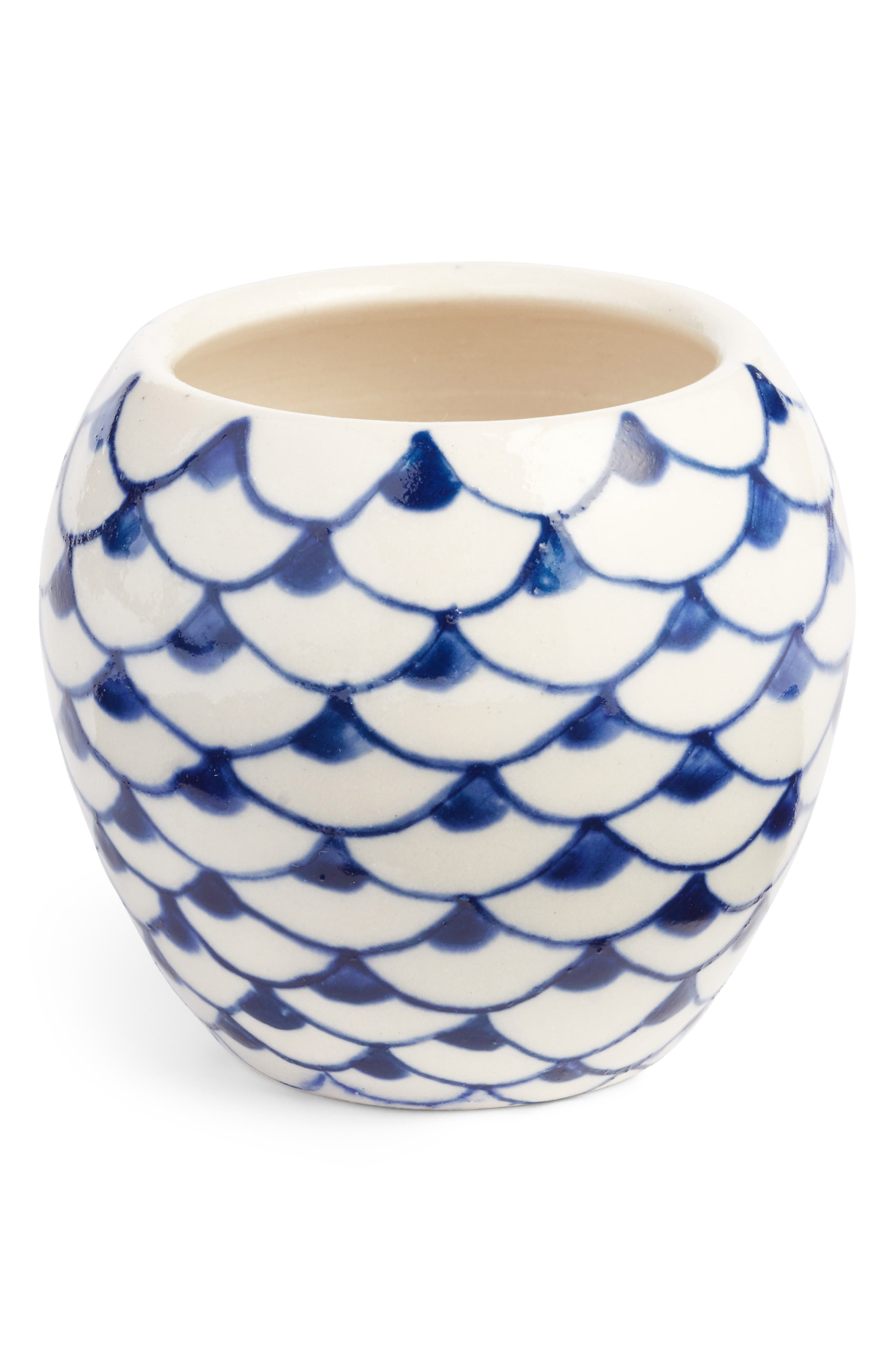 Primary Deco Bitty Pot,                             Main thumbnail 1, color,