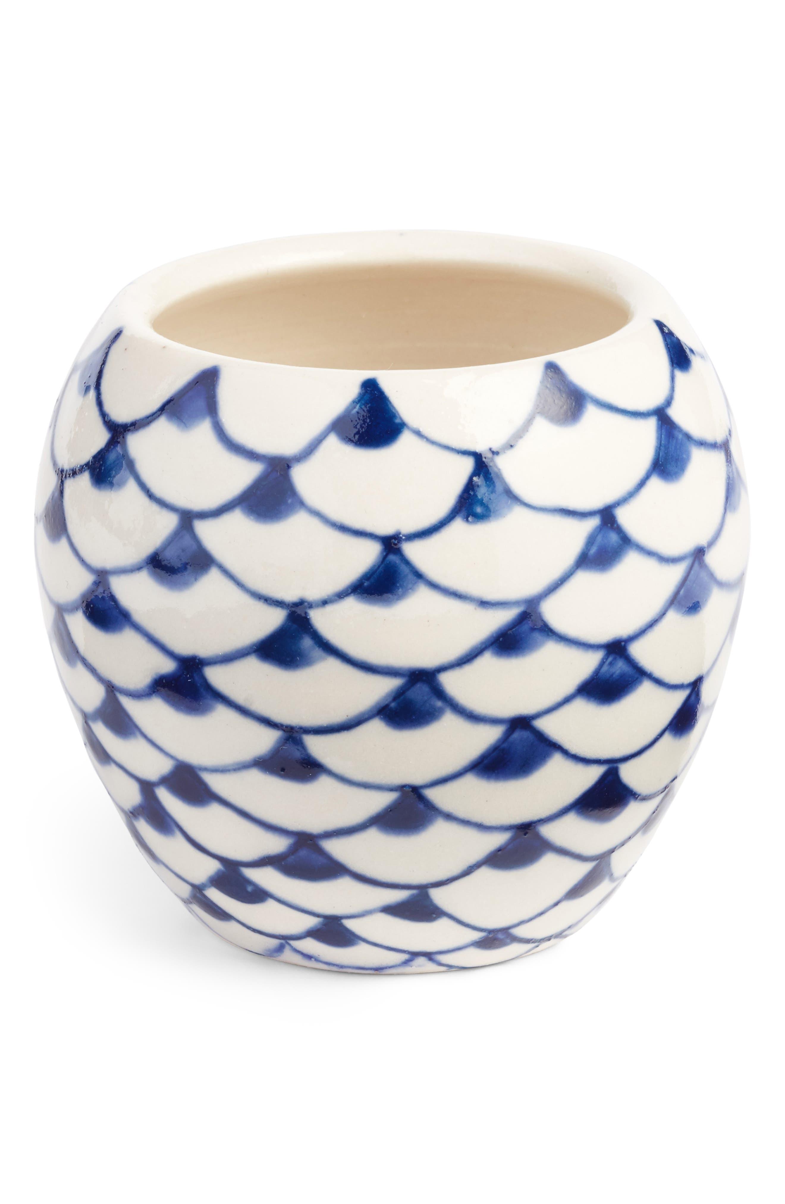 Primary Deco Bitty Pot,                         Main,                         color,