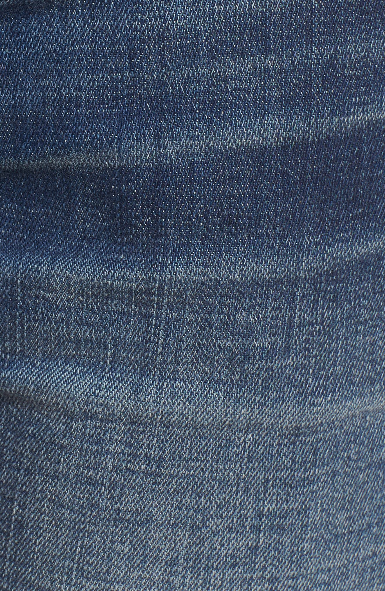 Jayde Shorts,                             Alternate thumbnail 5, color,                             401