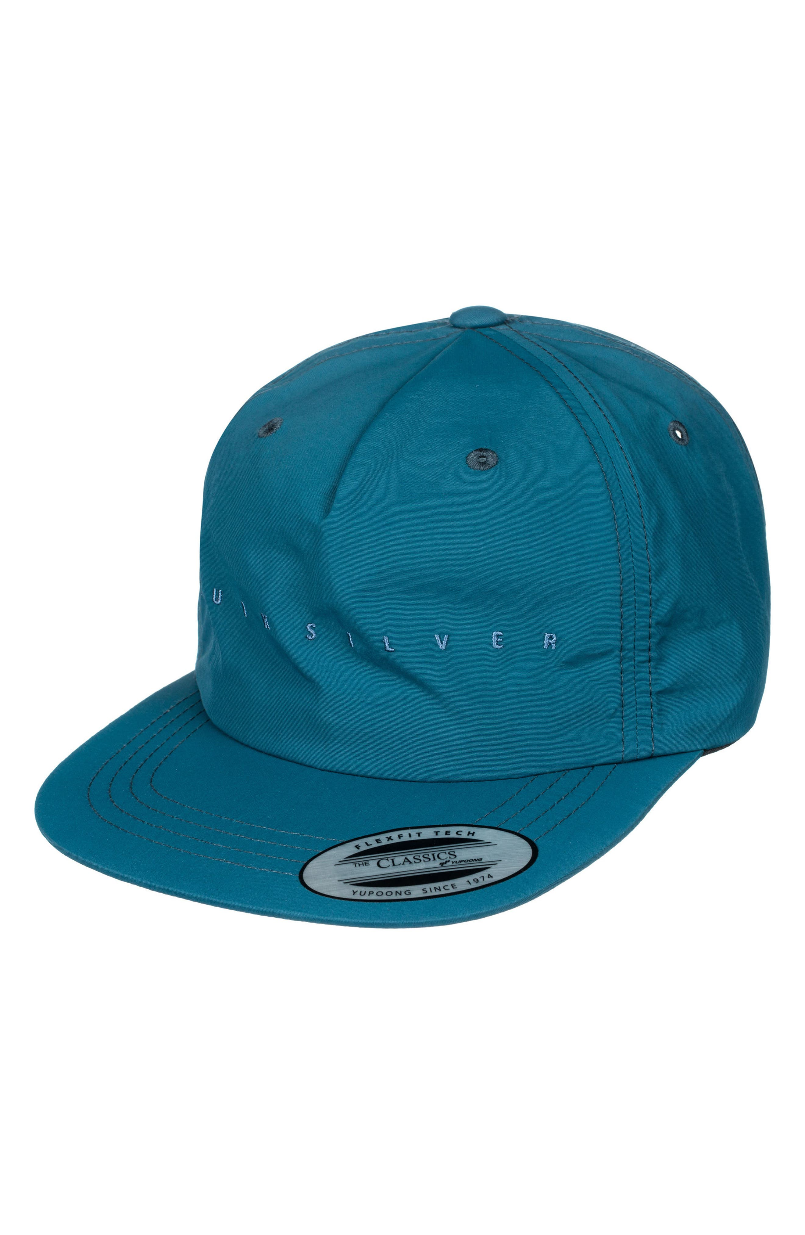 Spaced Out Baseball Cap,                             Main thumbnail 1, color,