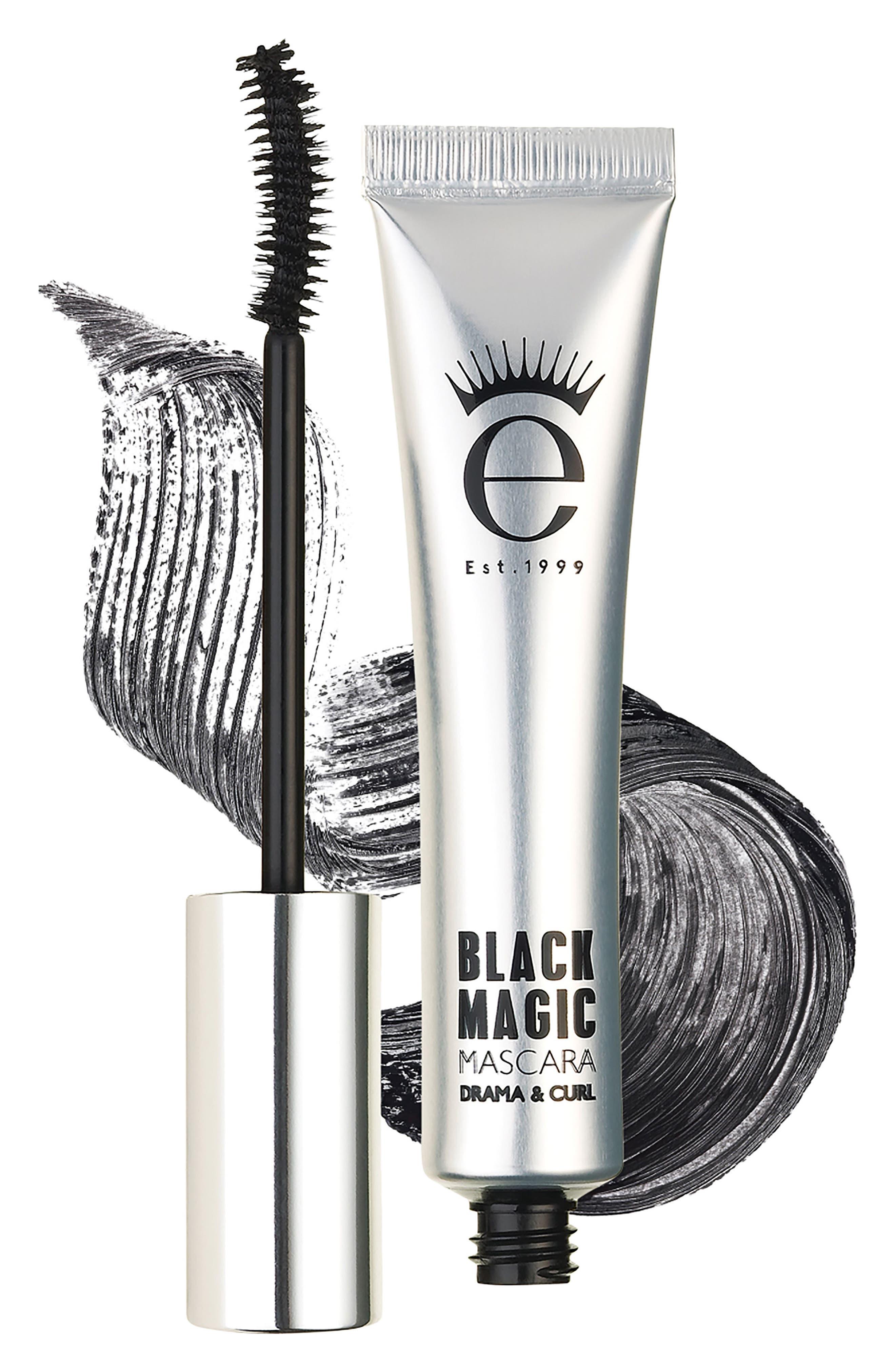 Black Magic Mascara,                             Alternate thumbnail 2, color,                             BLACK TRAVEL SIZE