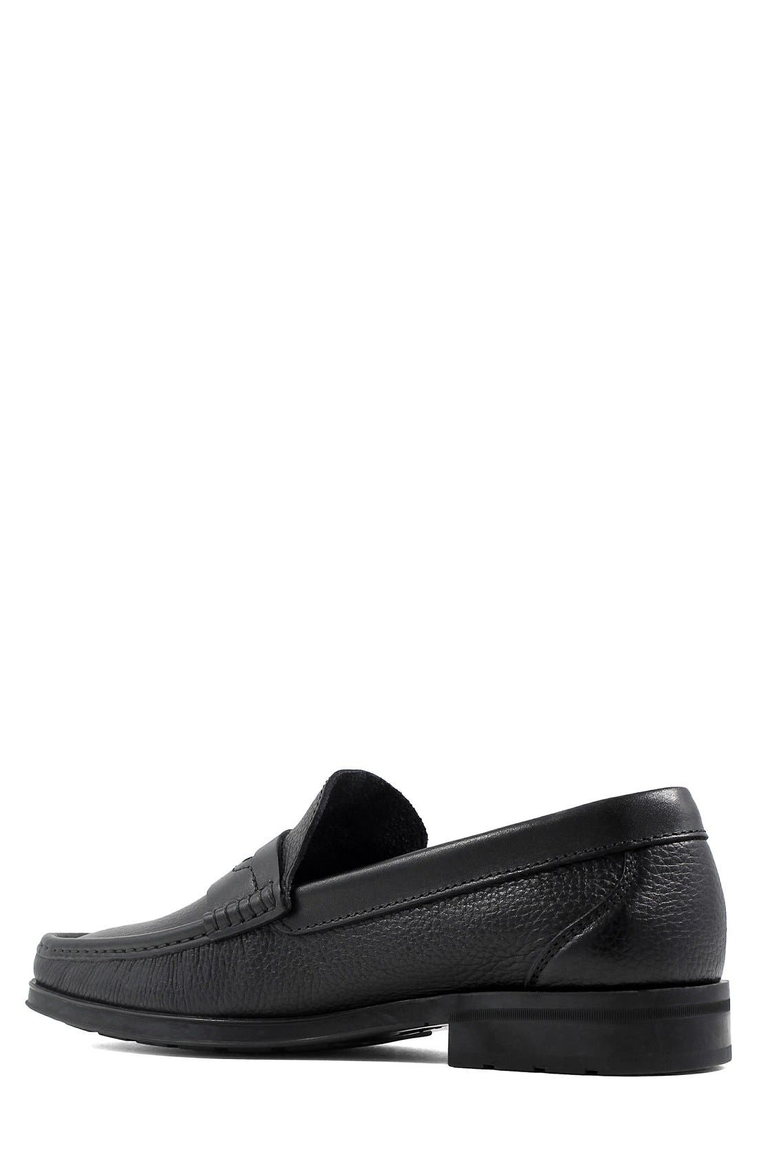 Westbrook Penny Loafer,                             Alternate thumbnail 16, color,