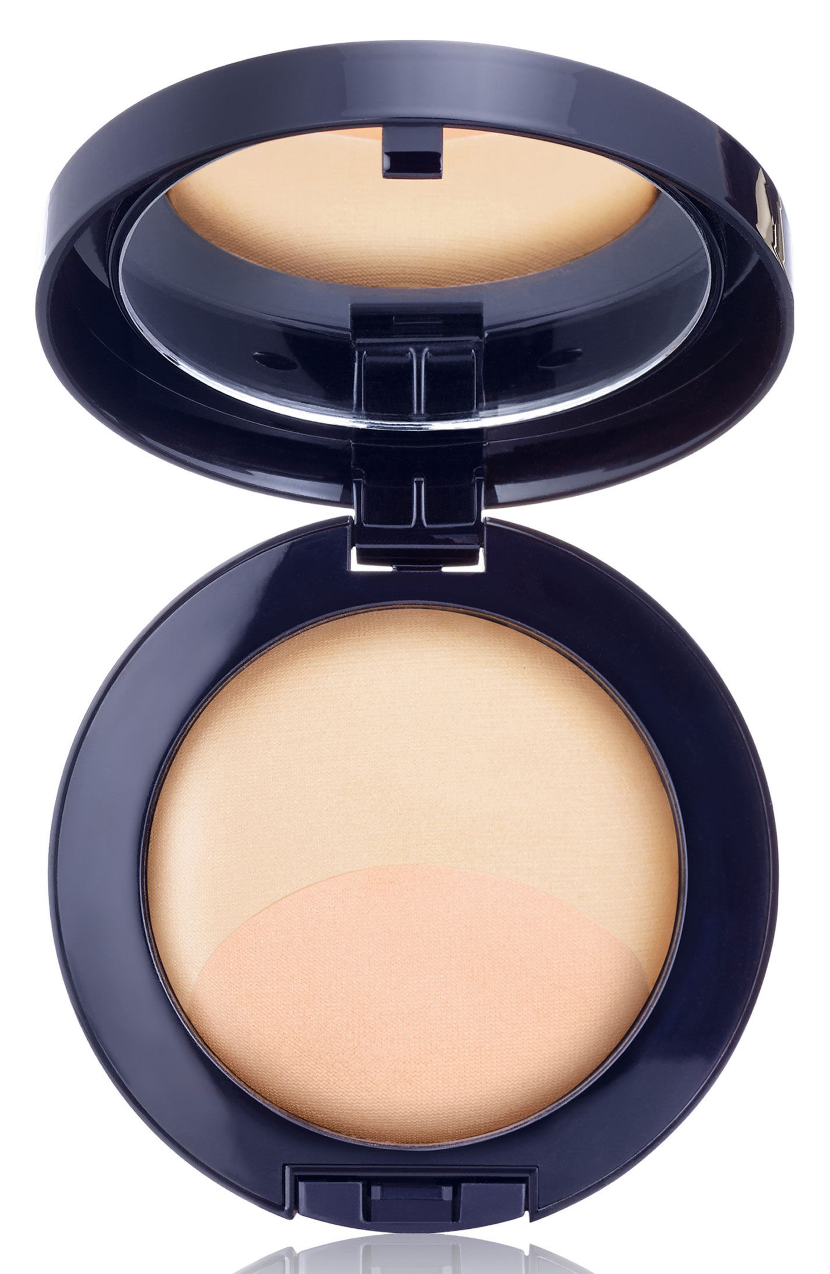 Perfectionist Set + Highlight Powder Duo,                             Main thumbnail 4, color,