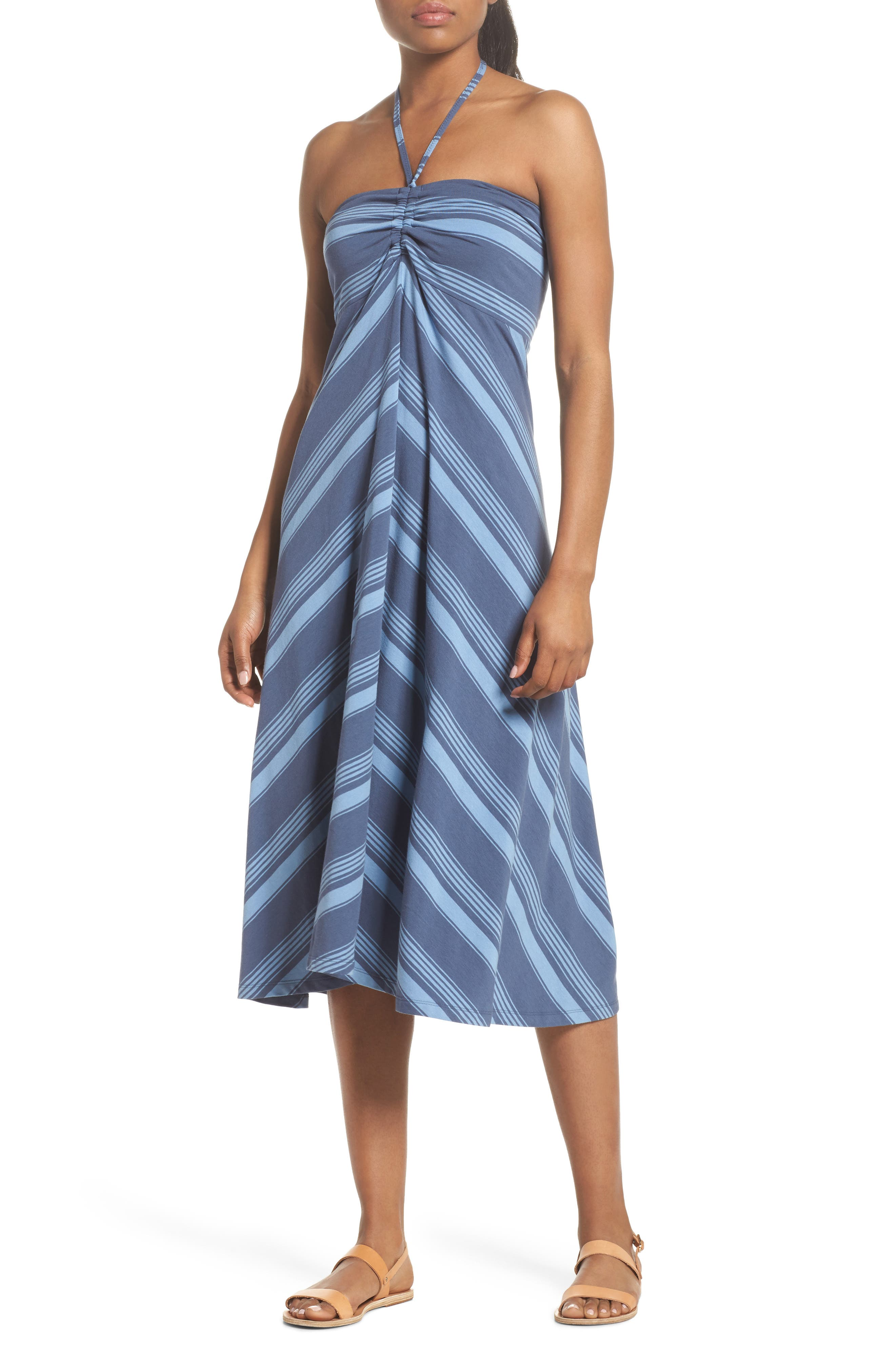 Kamala Maxi Skirt,                             Alternate thumbnail 6, color,