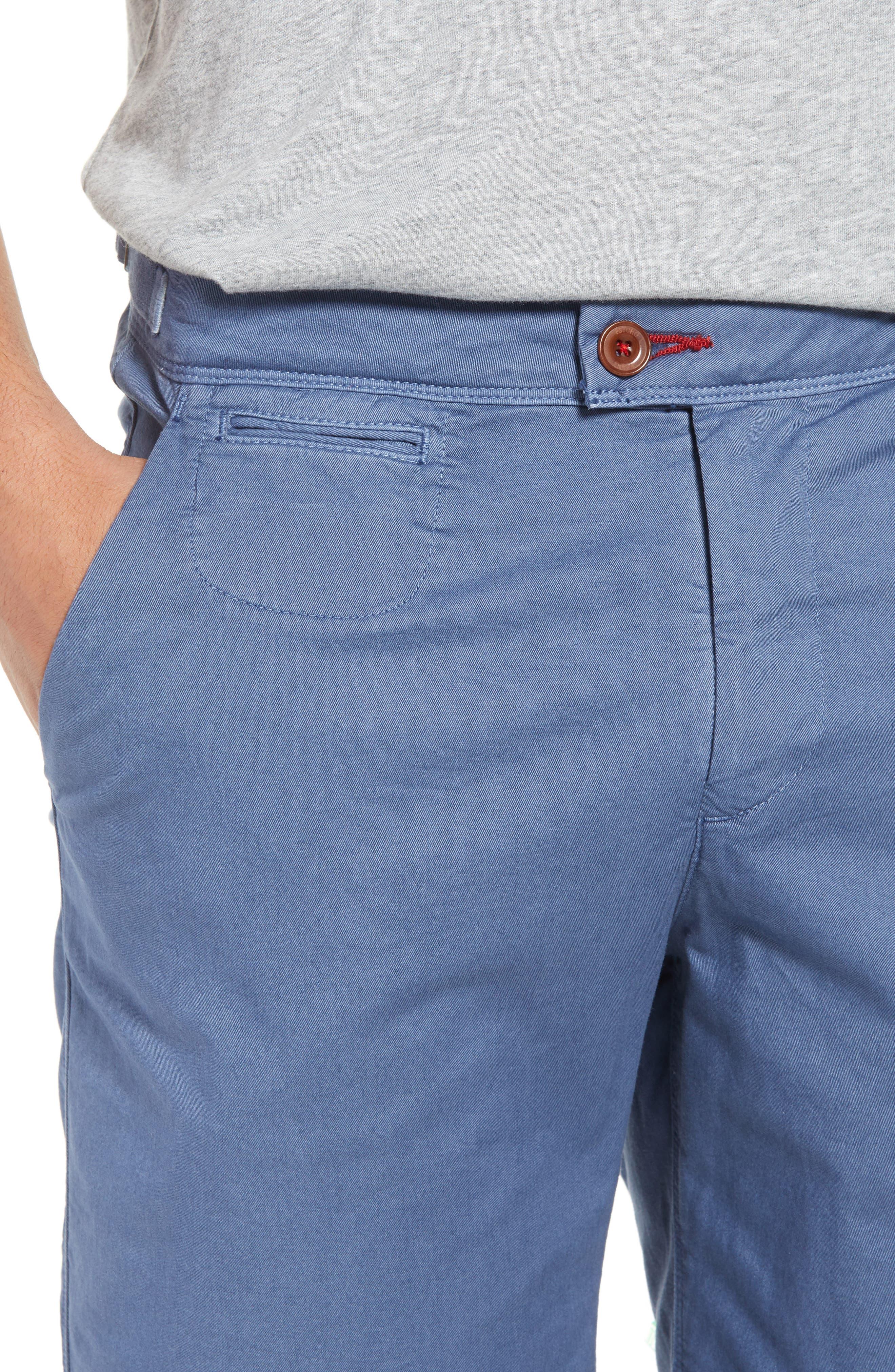 Triumph Shorts,                             Alternate thumbnail 40, color,