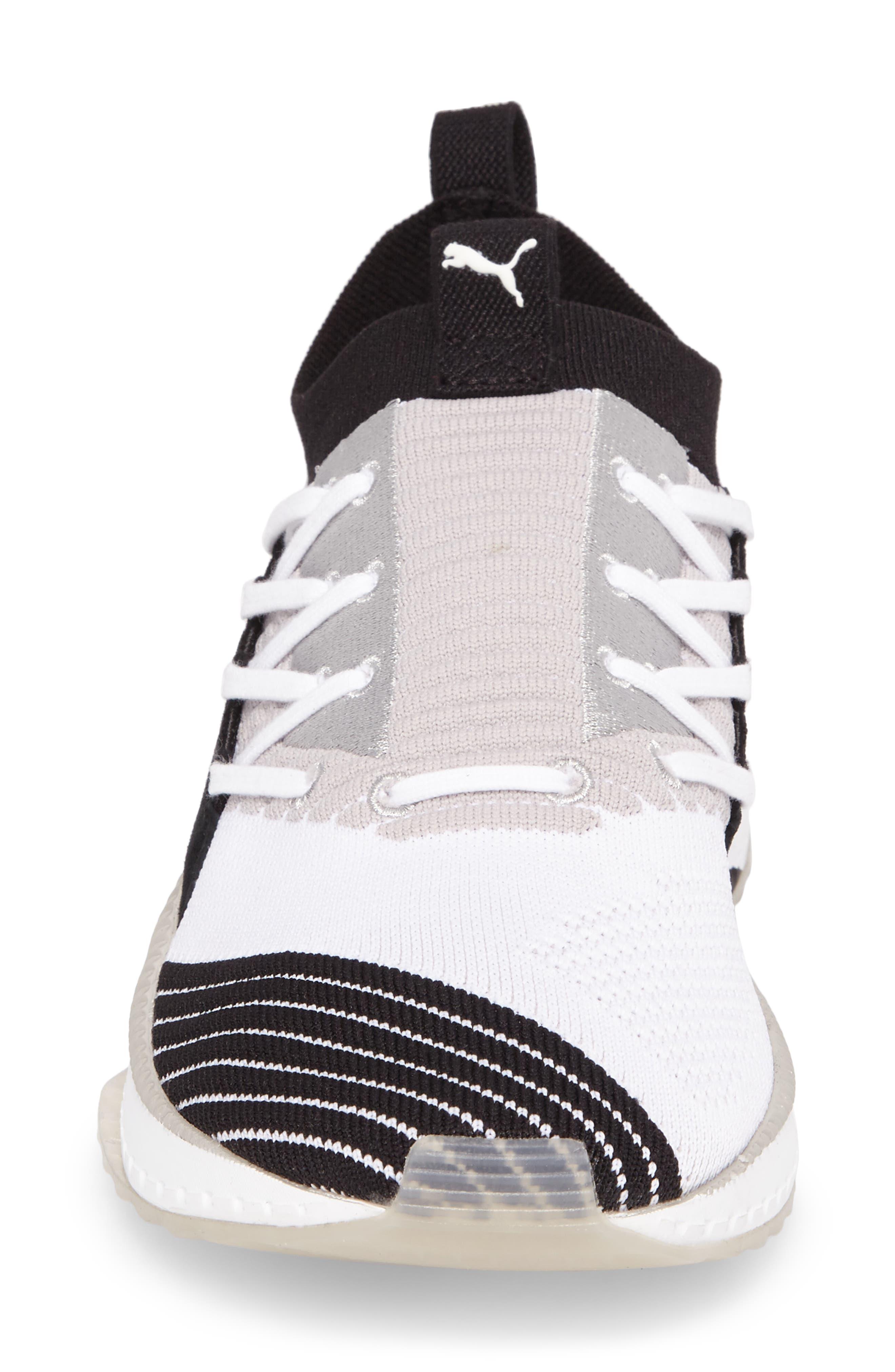 Tsugi Shinsei UT Odyssey Sneaker,                             Alternate thumbnail 8, color,