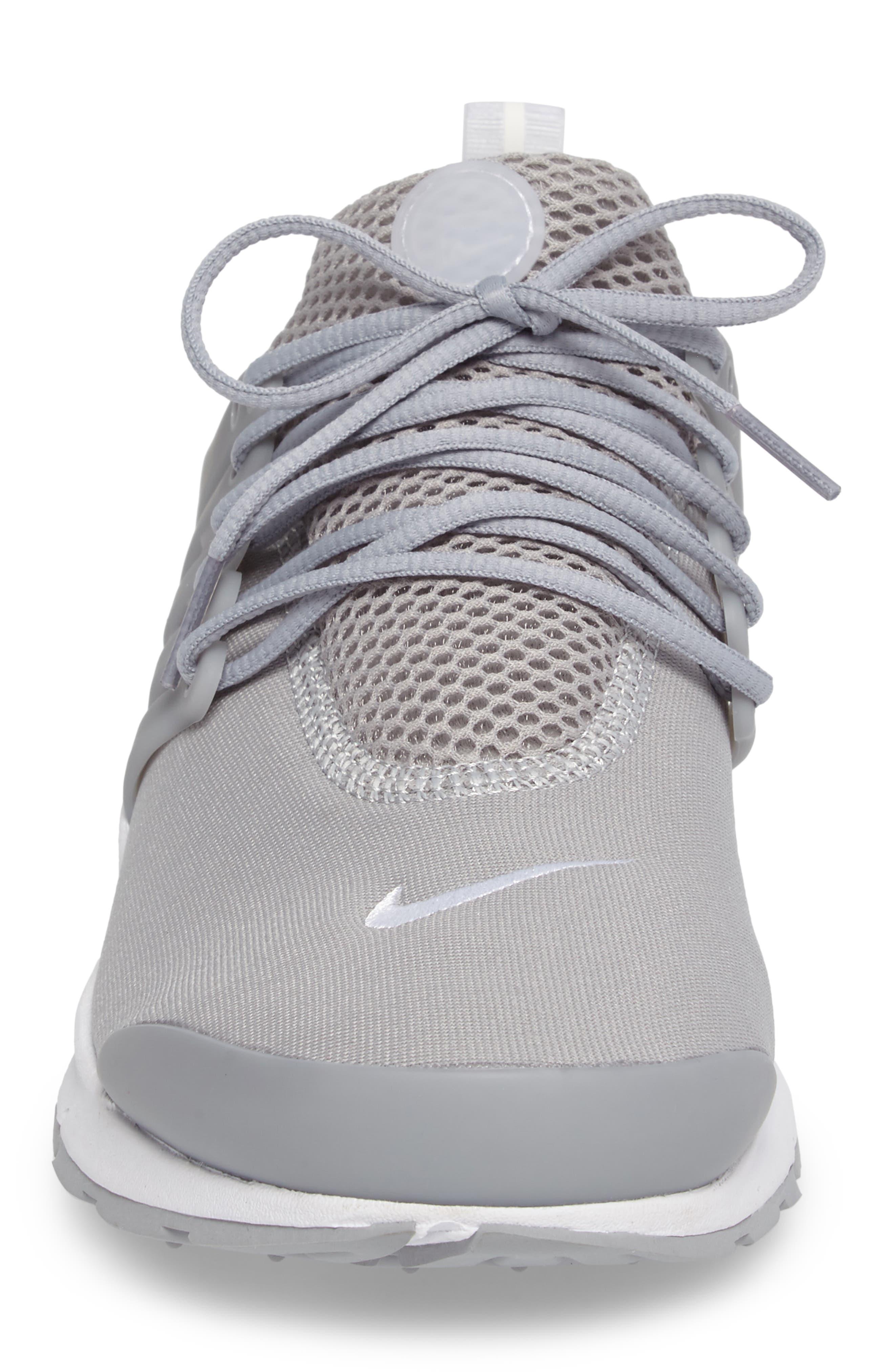 Air Presto Essential Sneaker,                             Alternate thumbnail 59, color,
