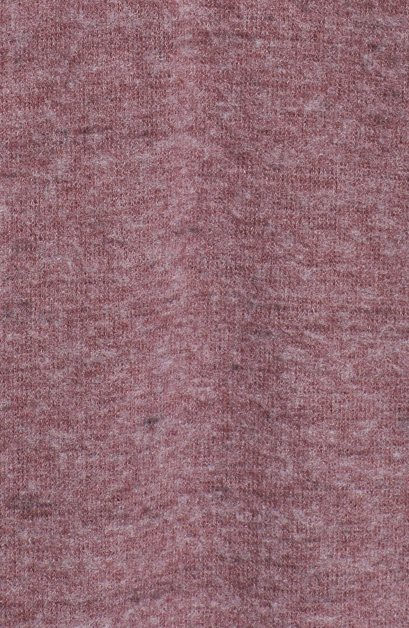 Caslon Open Knit Cardigan,                             Alternate thumbnail 25, color,
