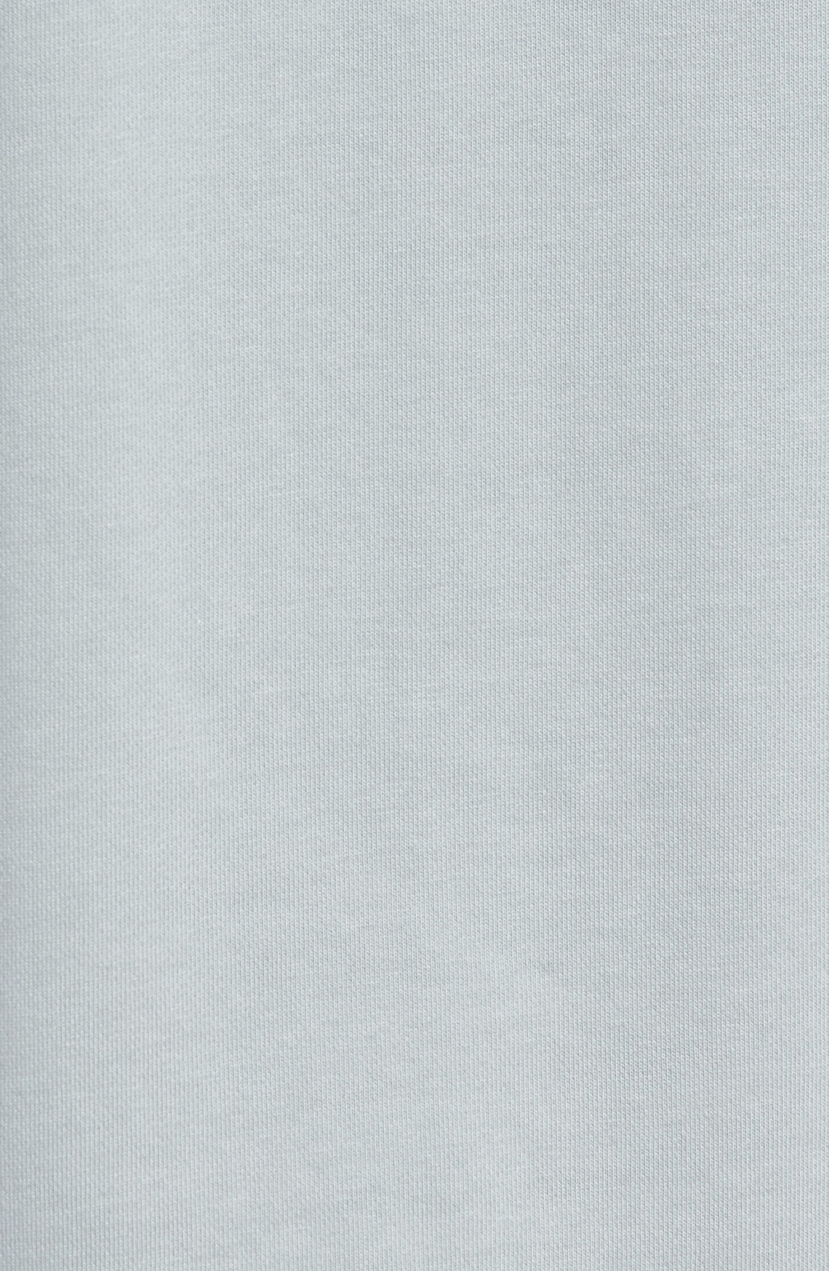 Bowery Gothic Sweatshirt,                             Alternate thumbnail 5, color,                             455