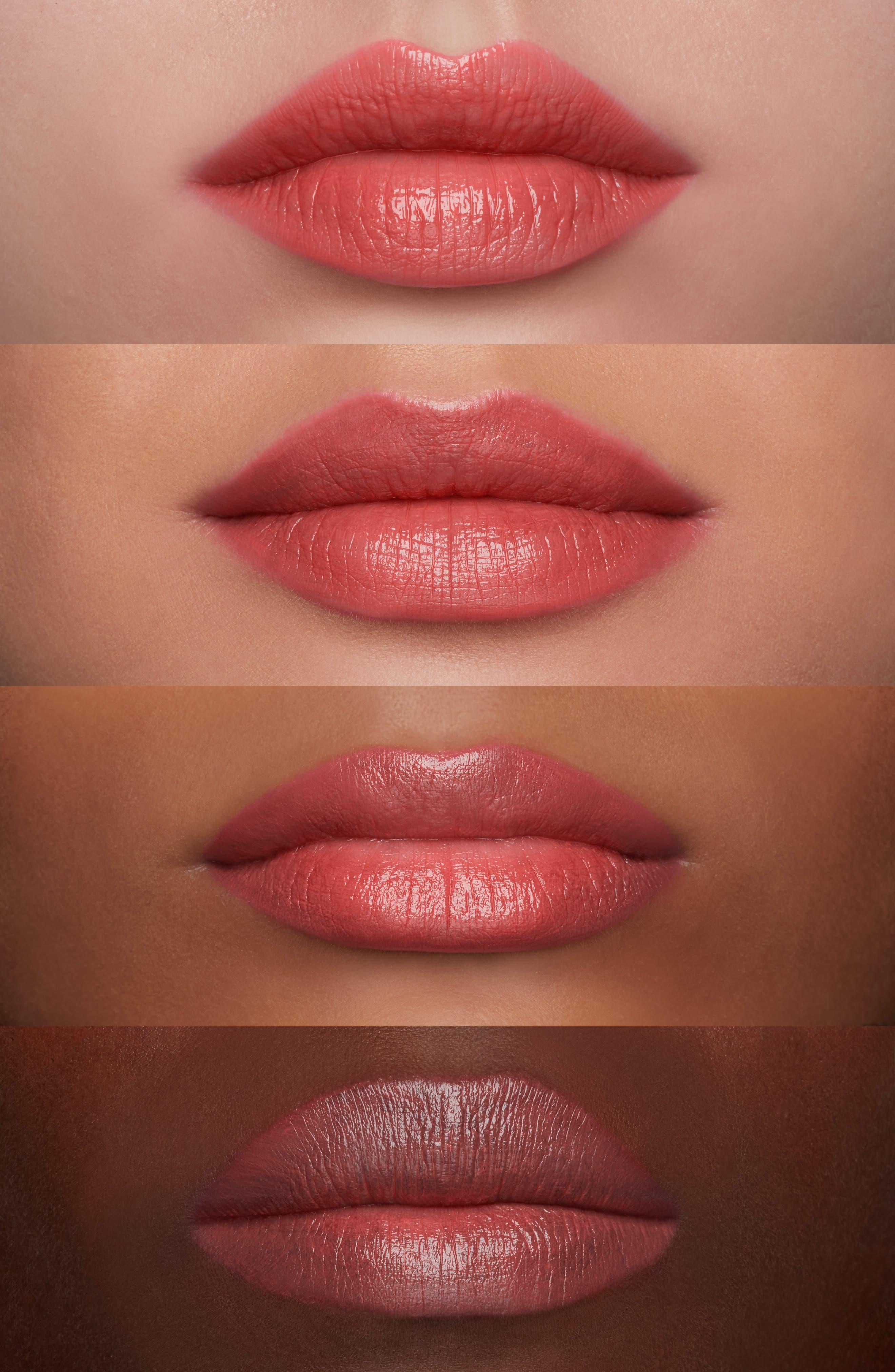 MAC Mineralize Rich Lipstick,                             Alternate thumbnail 53, color,