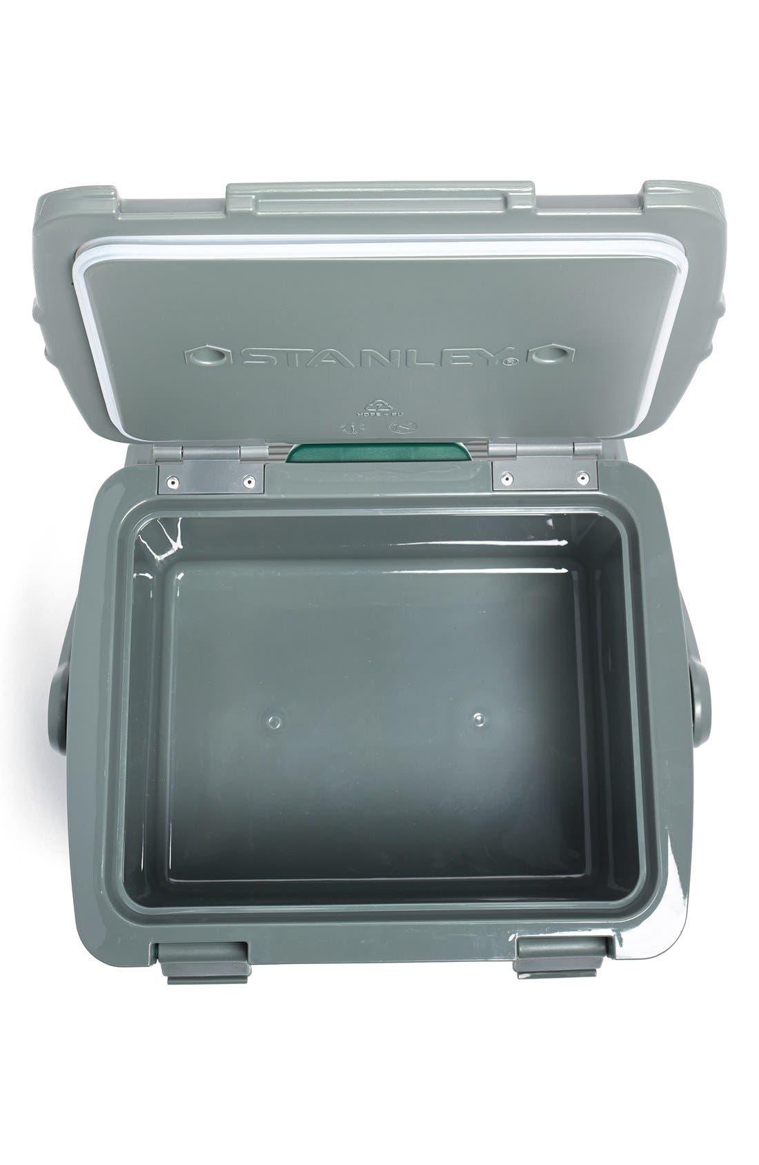 'Classic' Lunchbox Cooler & Vacuum Bottle,                             Alternate thumbnail 2, color,                             300