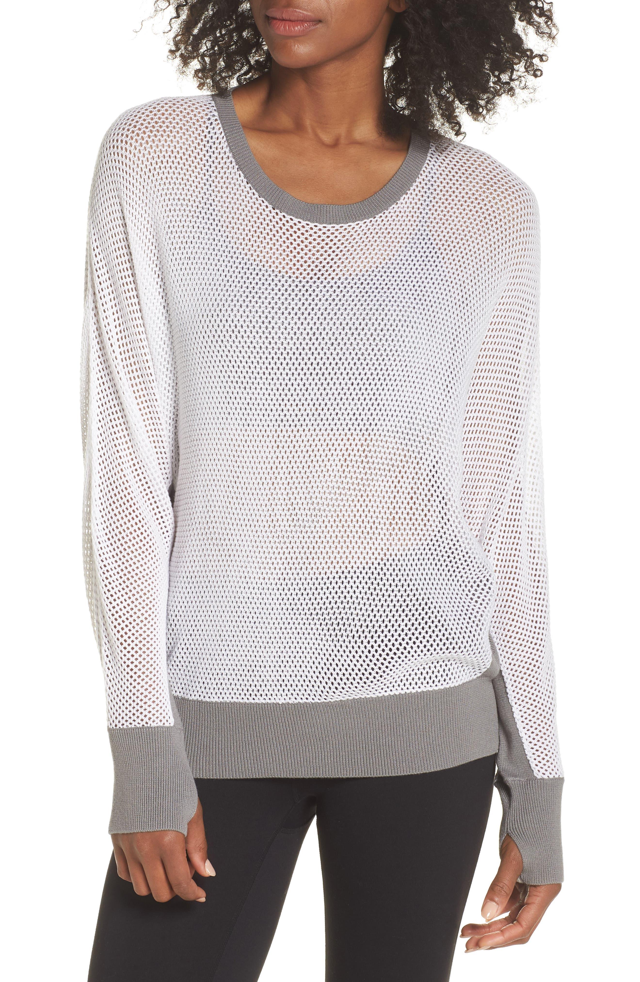 Flutter Sweater,                         Main,                         color,