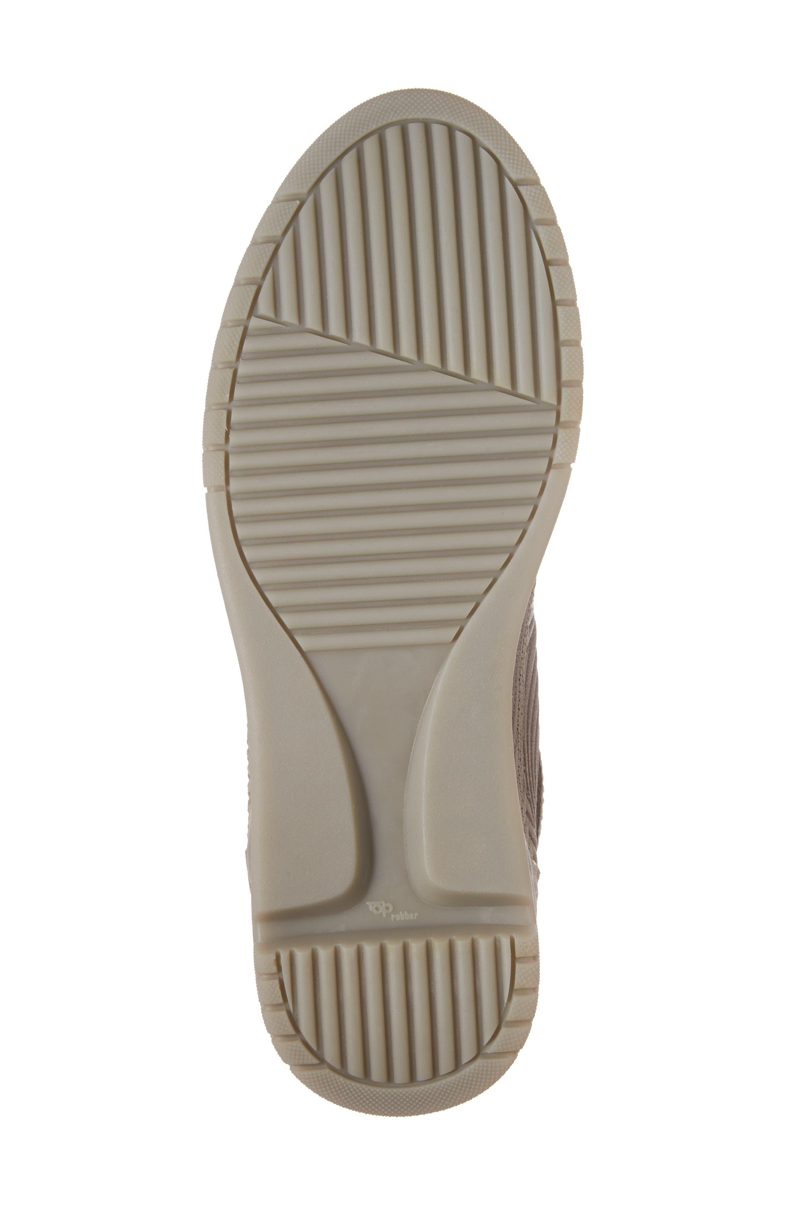 Astro Joichi Sneaker,                             Alternate thumbnail 6, color,                             270