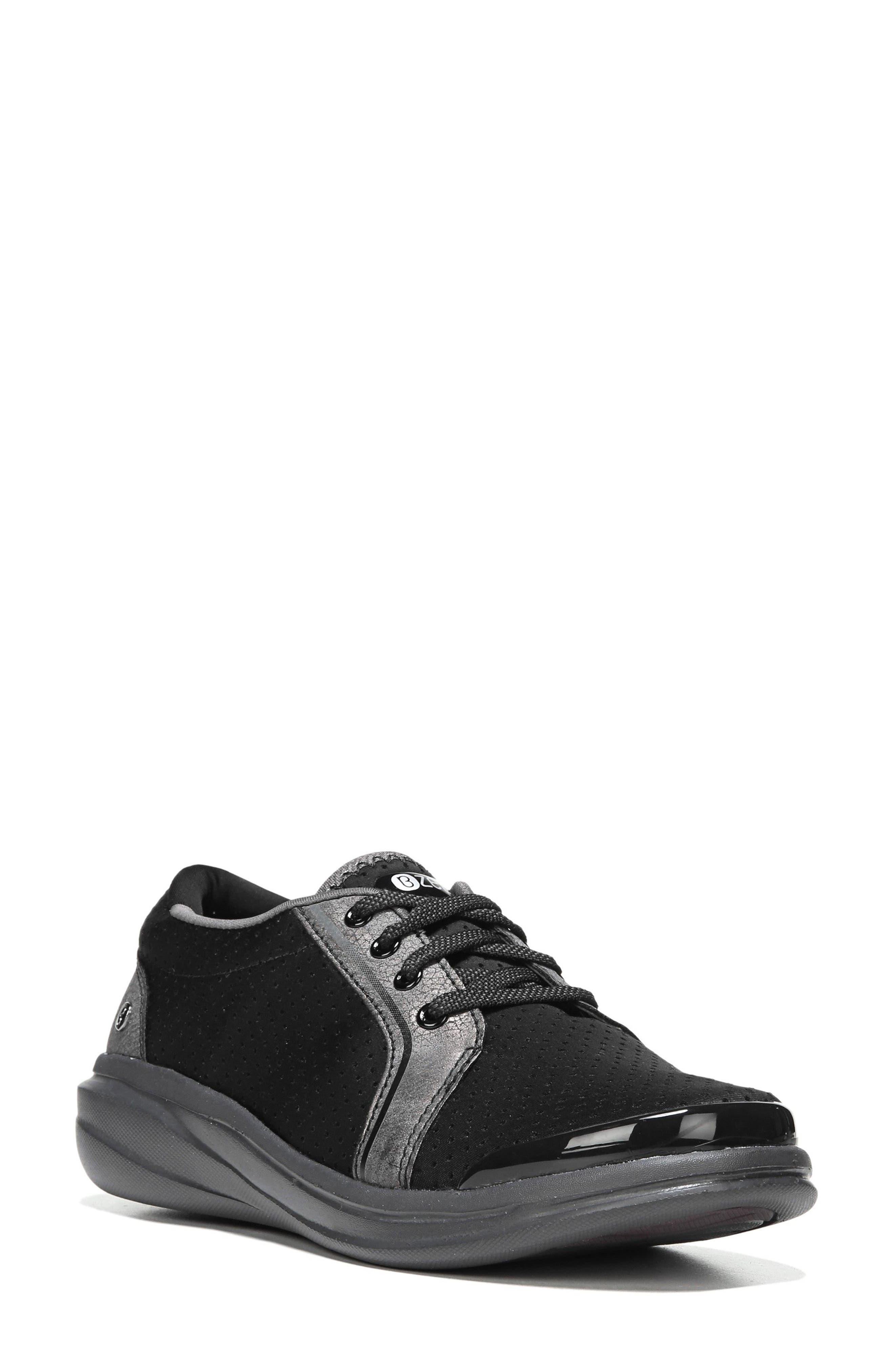 Capri Sneaker,                             Main thumbnail 1, color,                             003