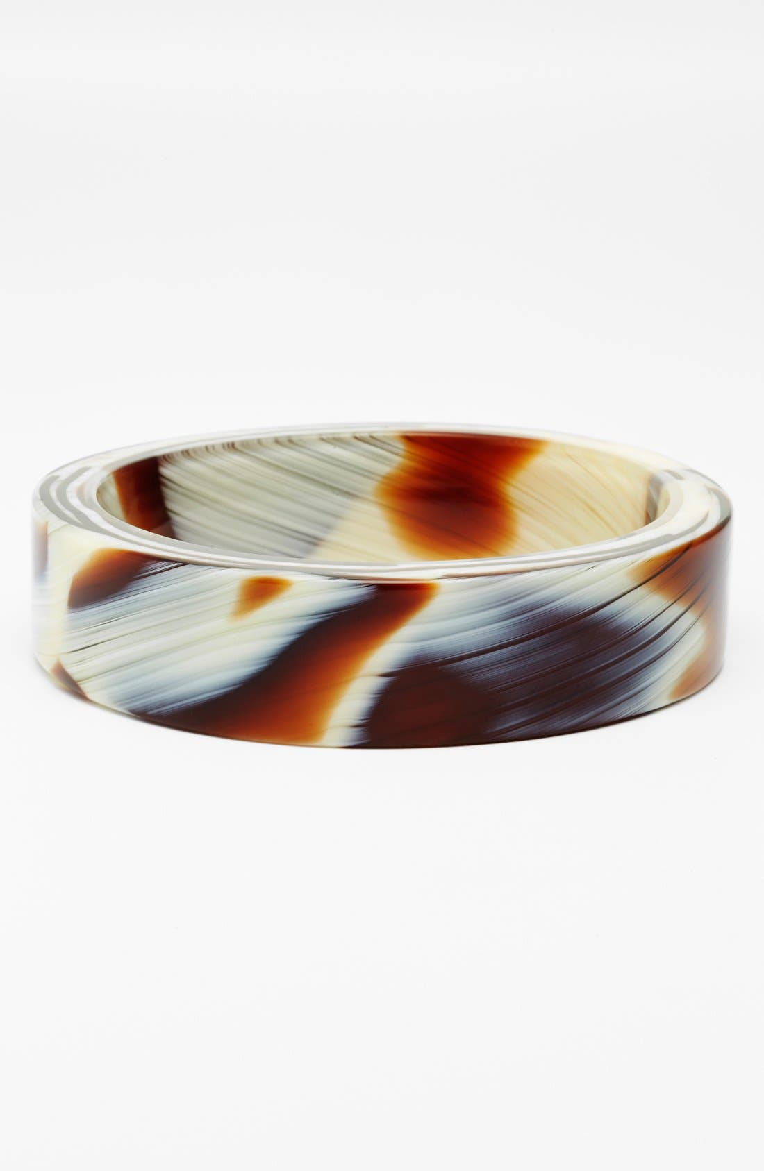 'Ramona' Bangle,                             Main thumbnail 6, color,