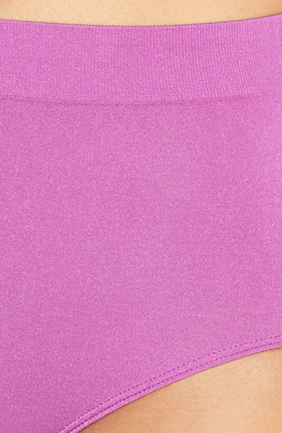 B Smooth Briefs,                             Alternate thumbnail 221, color,