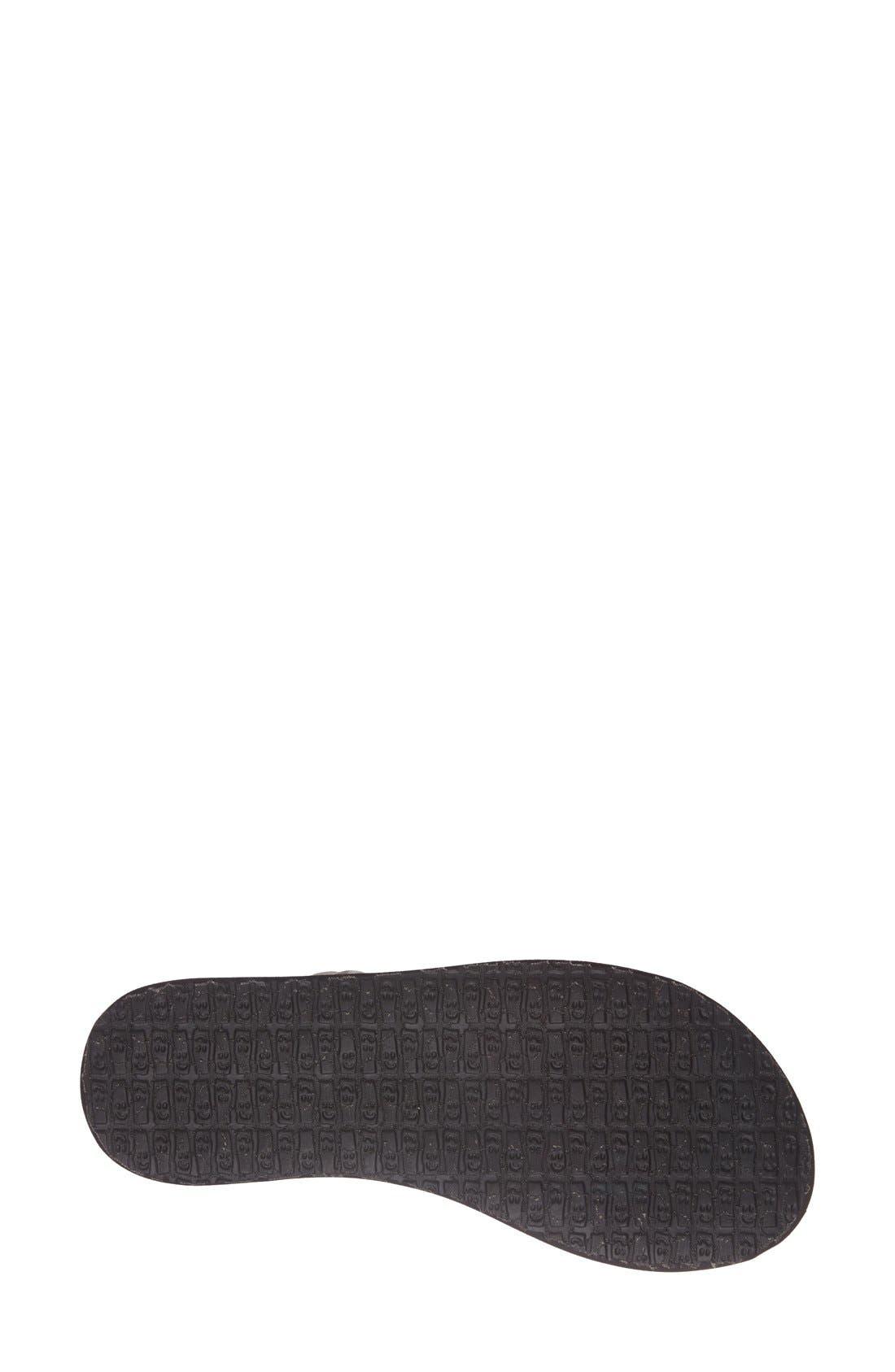 'Yoga Sling 2' Sandal,                             Alternate thumbnail 91, color,