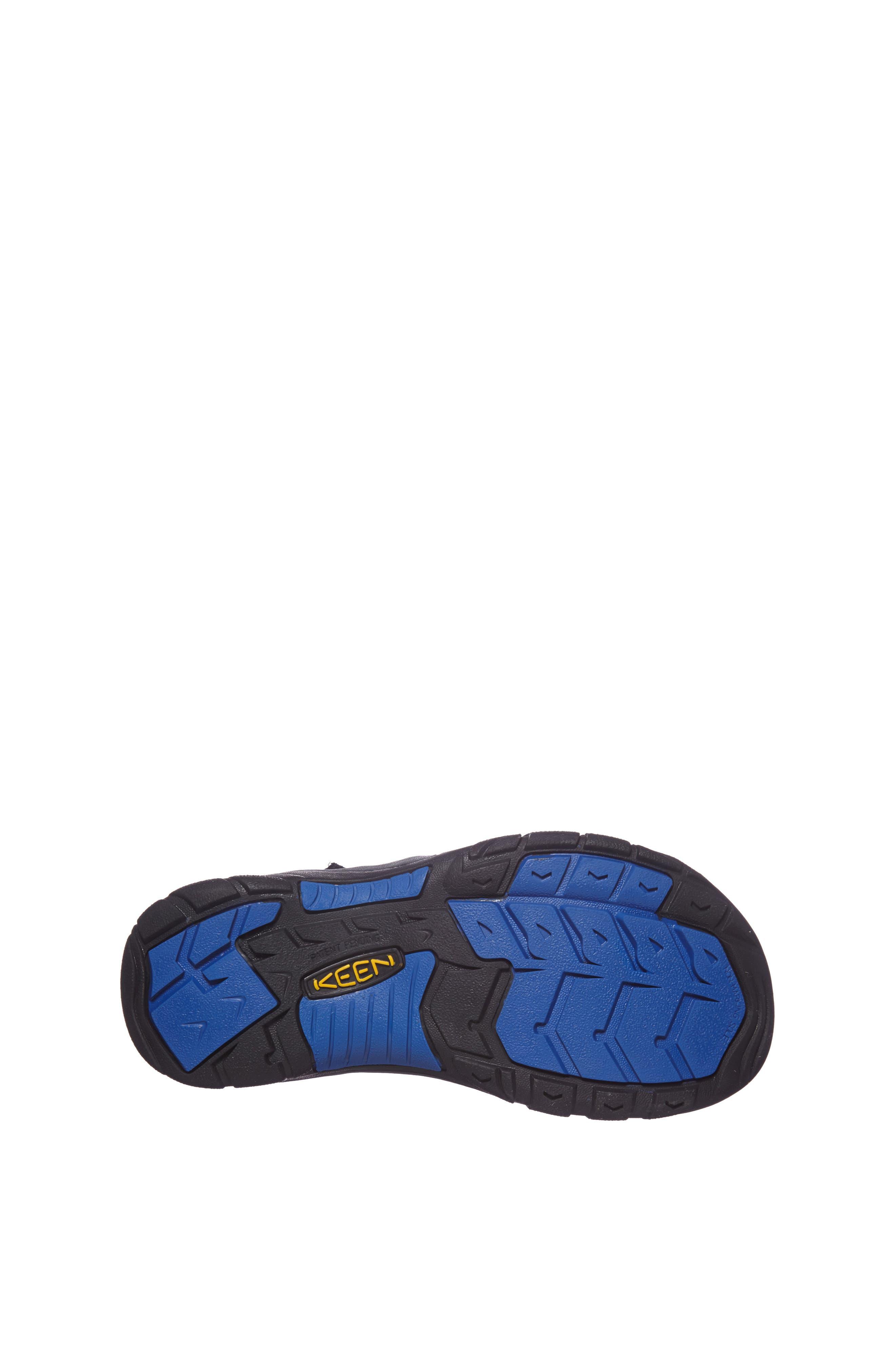 'Newport H2' Water Friendly Sandal,                             Alternate thumbnail 180, color,