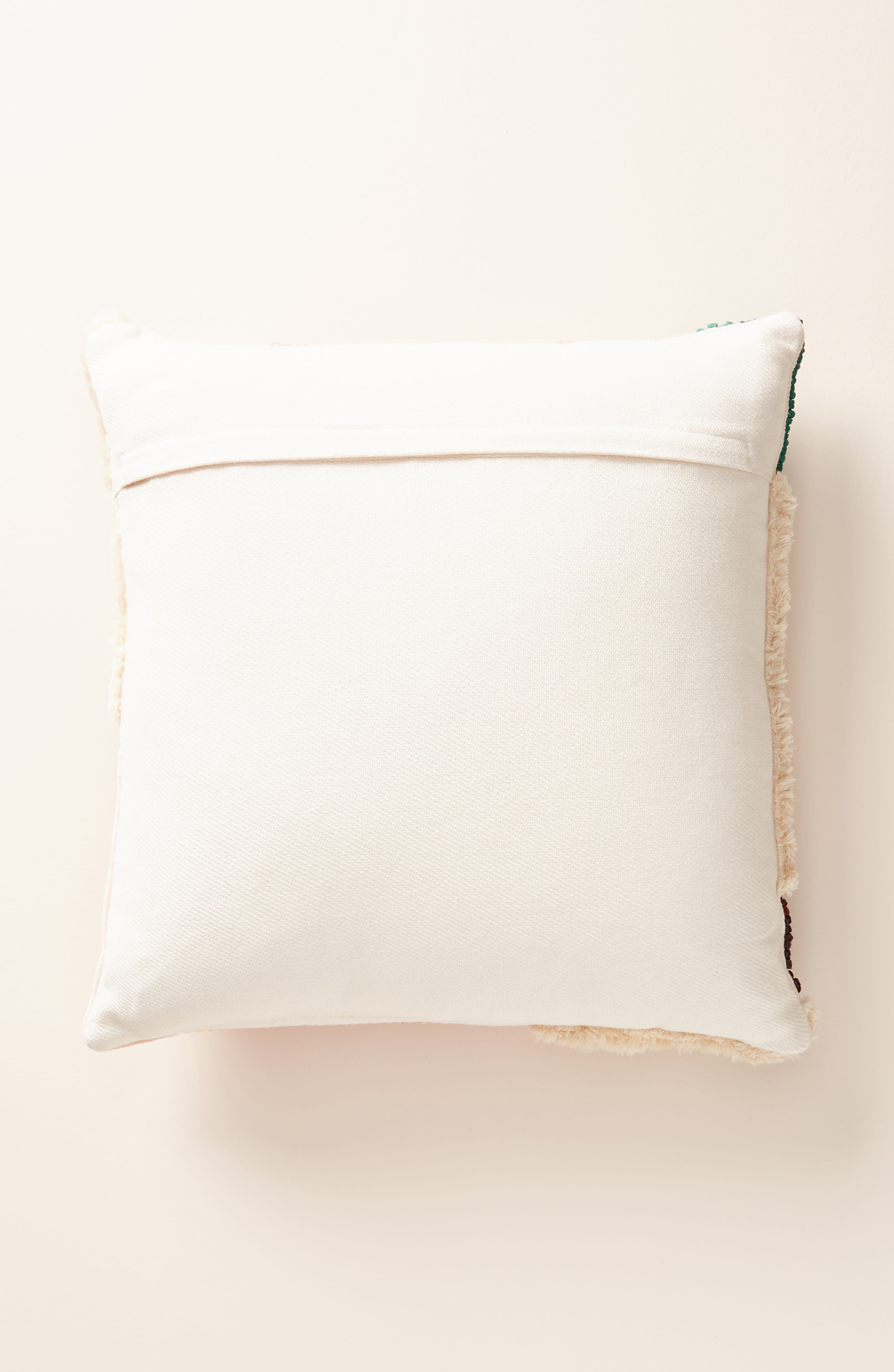 ANTHROPOLOGIE,                             Cleo Accent Pillow,                             Alternate thumbnail 2, color,                             650