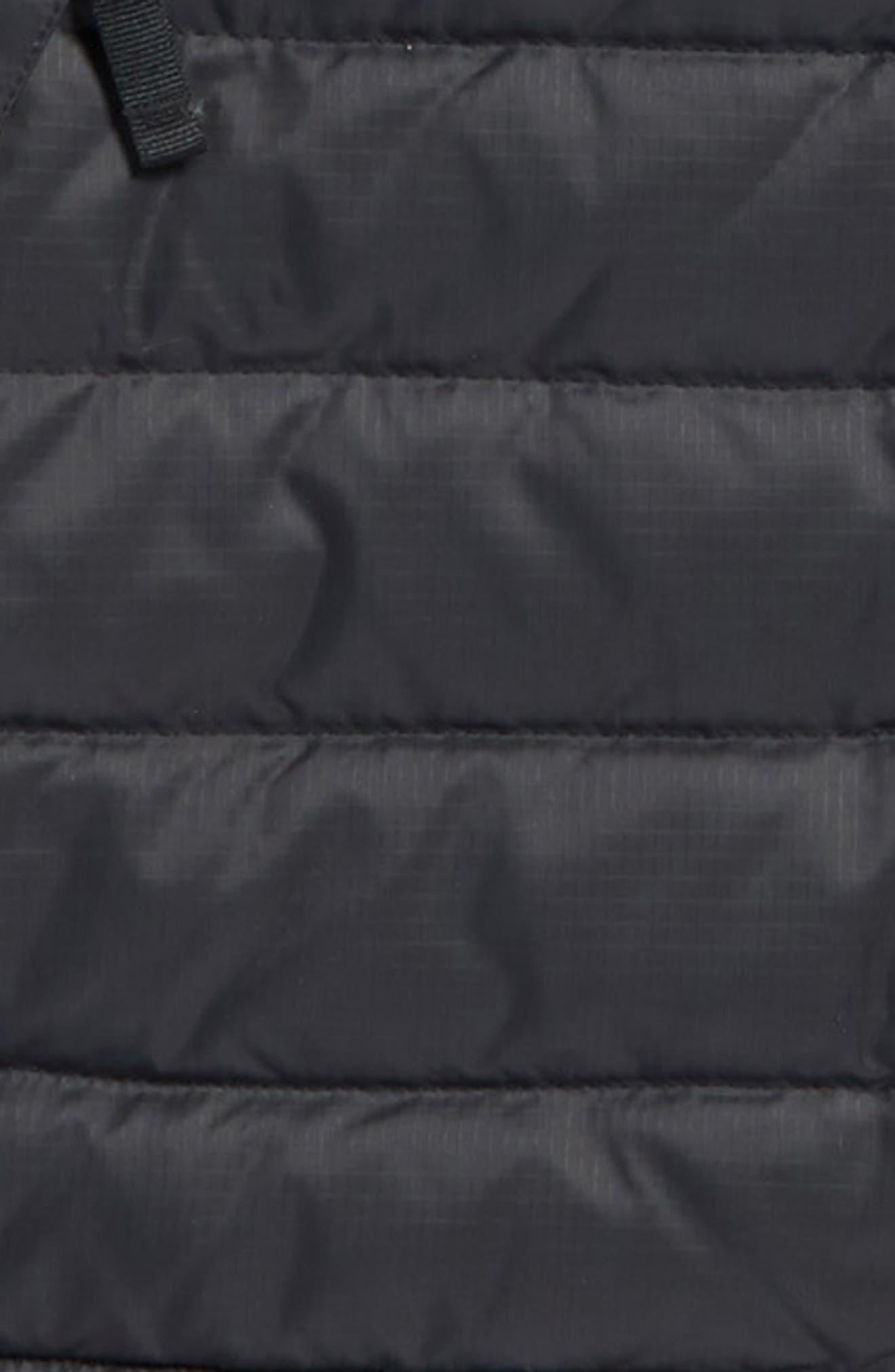 Aconcagua 550-Fill Power Down Jacket,                             Alternate thumbnail 2, color,                             001