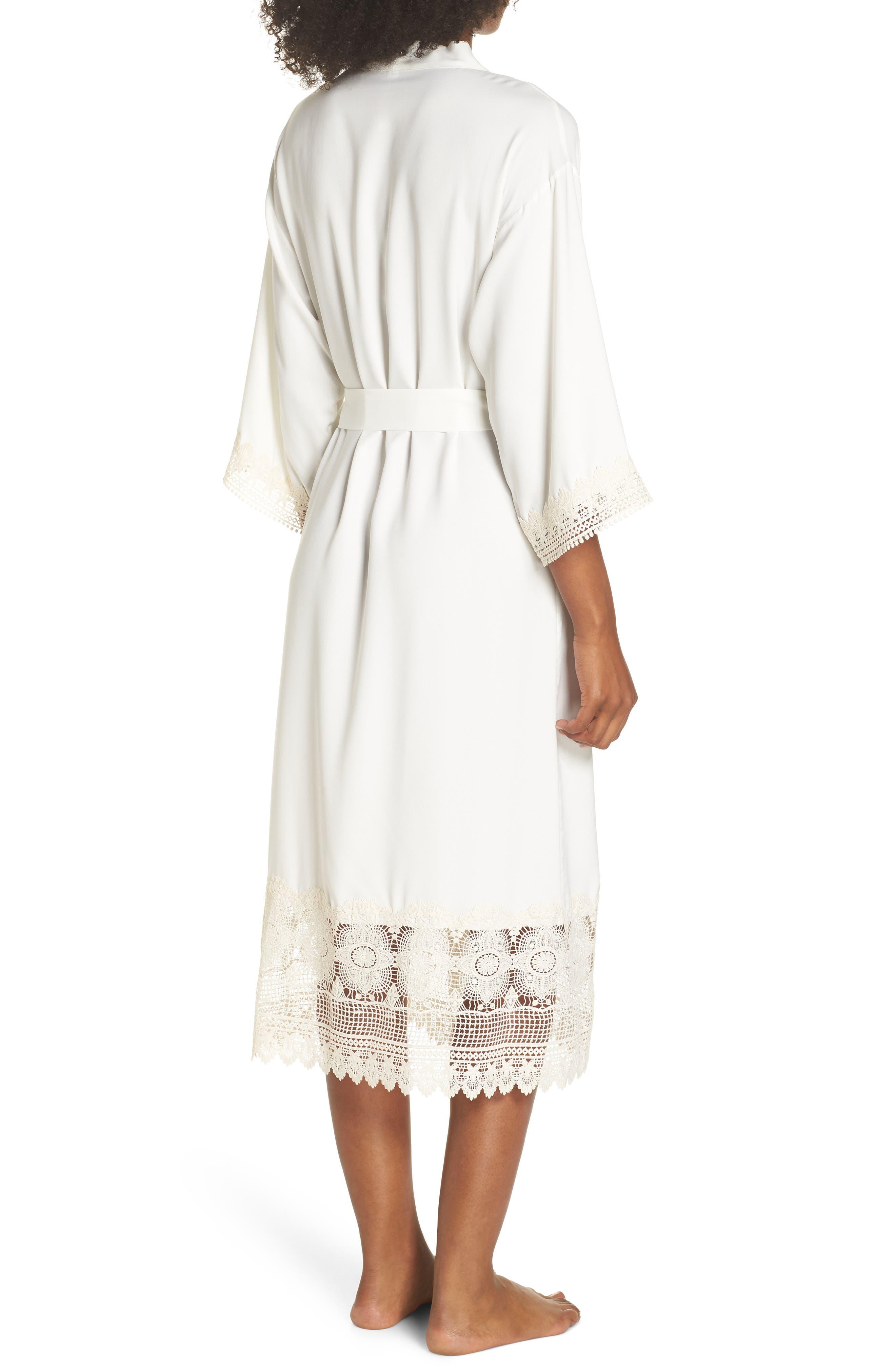 Blythe Robe,                             Alternate thumbnail 2, color,                             903