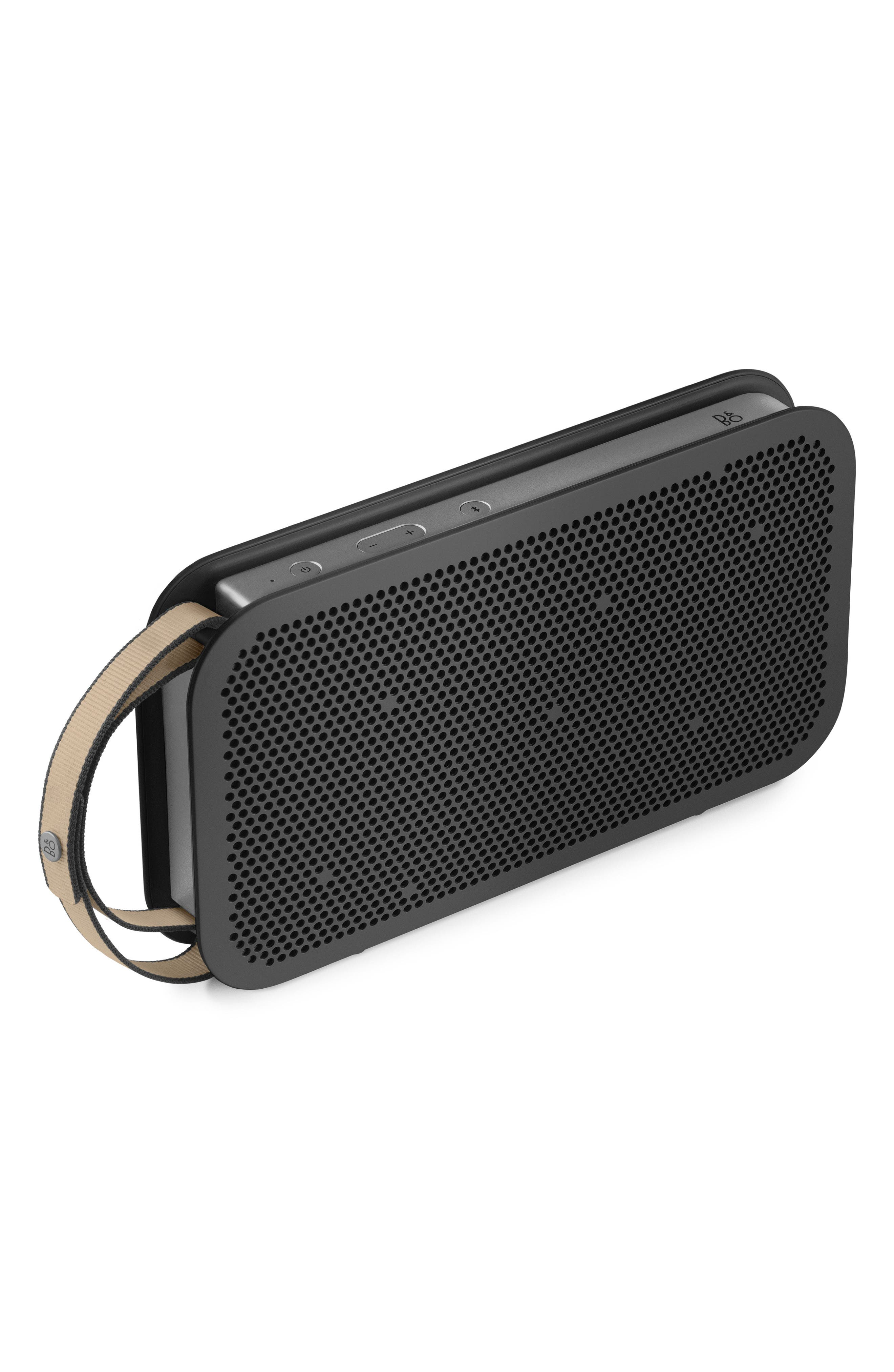 A2 Active Bluetooth Speaker,                             Alternate thumbnail 2, color,                             021