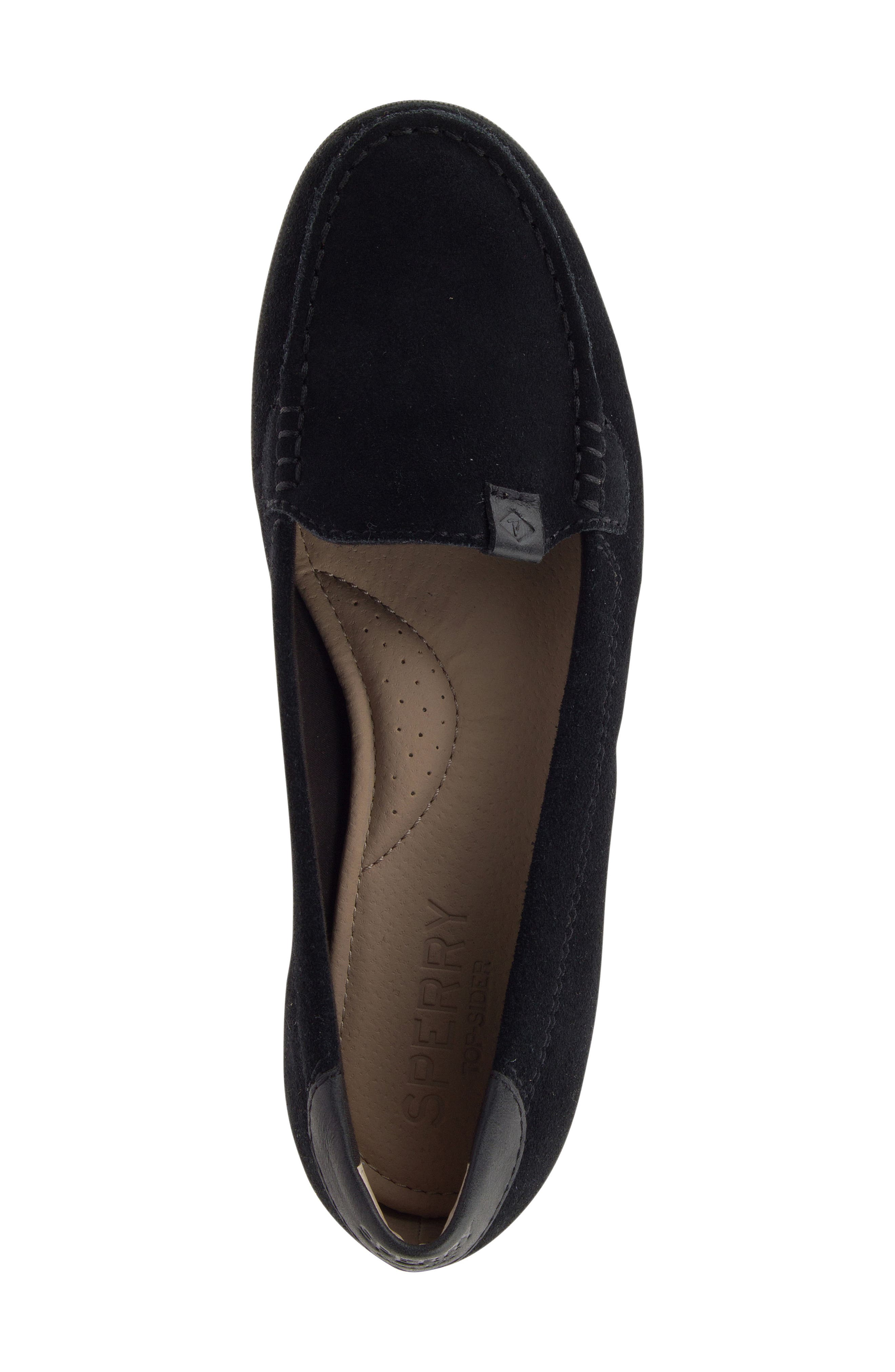 Coil Mia Loafer,                             Alternate thumbnail 14, color,