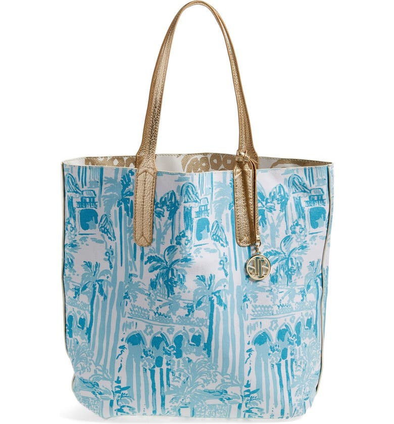 5701c57057 LILLY PULITZER SUP ®  SUP  Lily Pulitzer sup ®