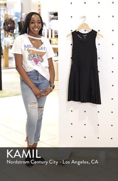 BoomBoom Athletica Tennis Dress, sales video thumbnail